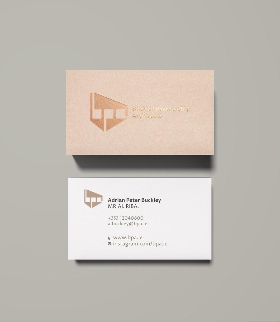 Business-Card-2.jpg