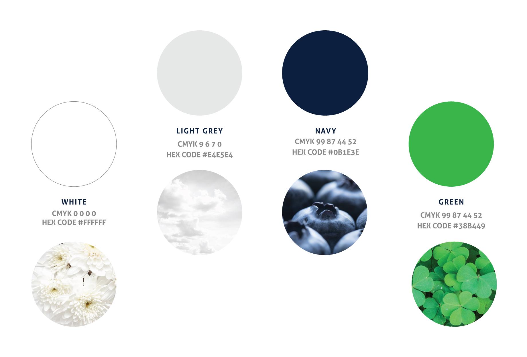KRA-Primary-Colours-2.jpg