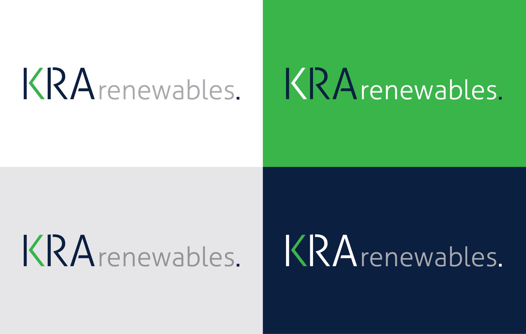 KRA-Logo-Backgrounds.jpg