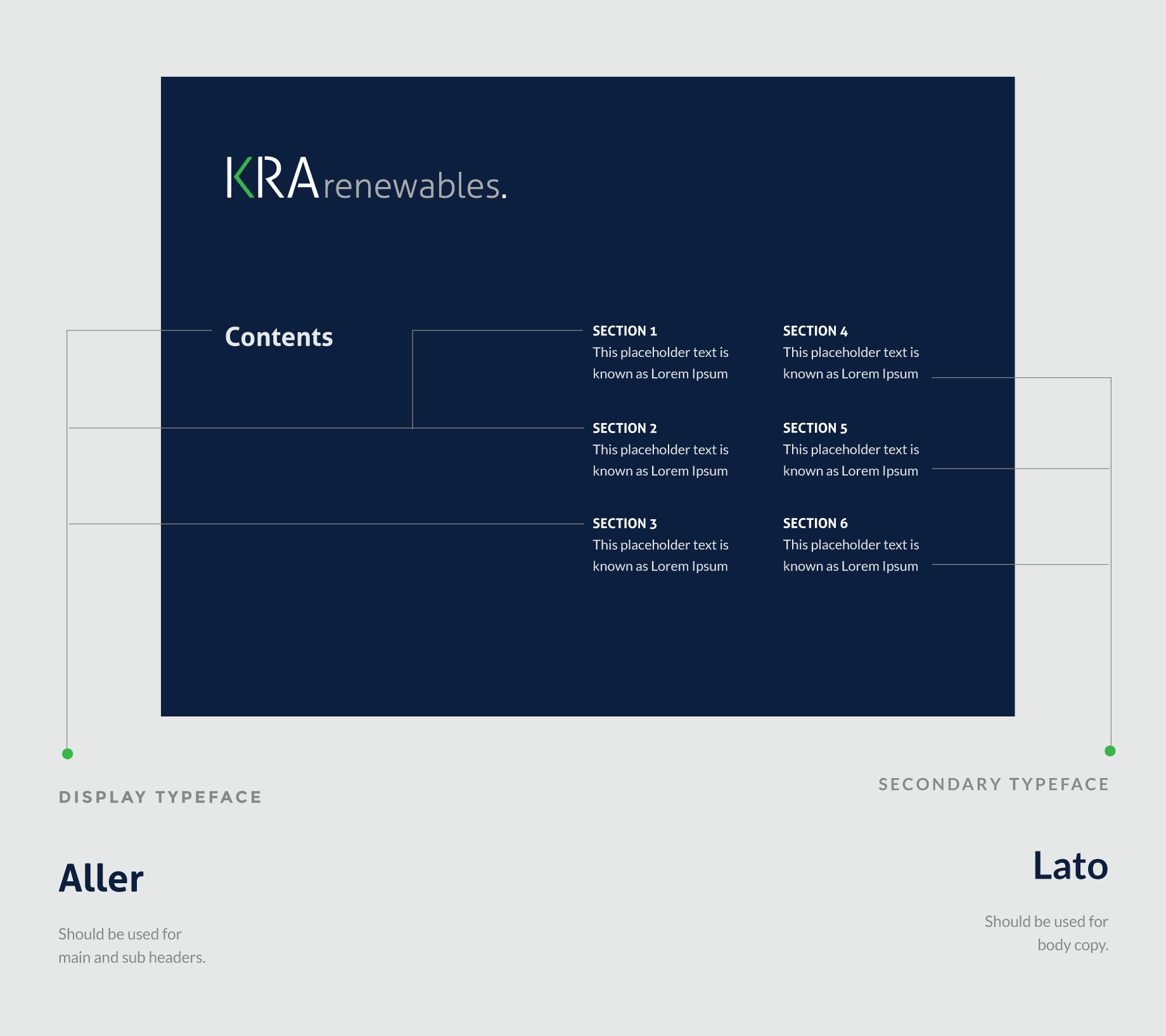 KRA-Font-Usage.jpg