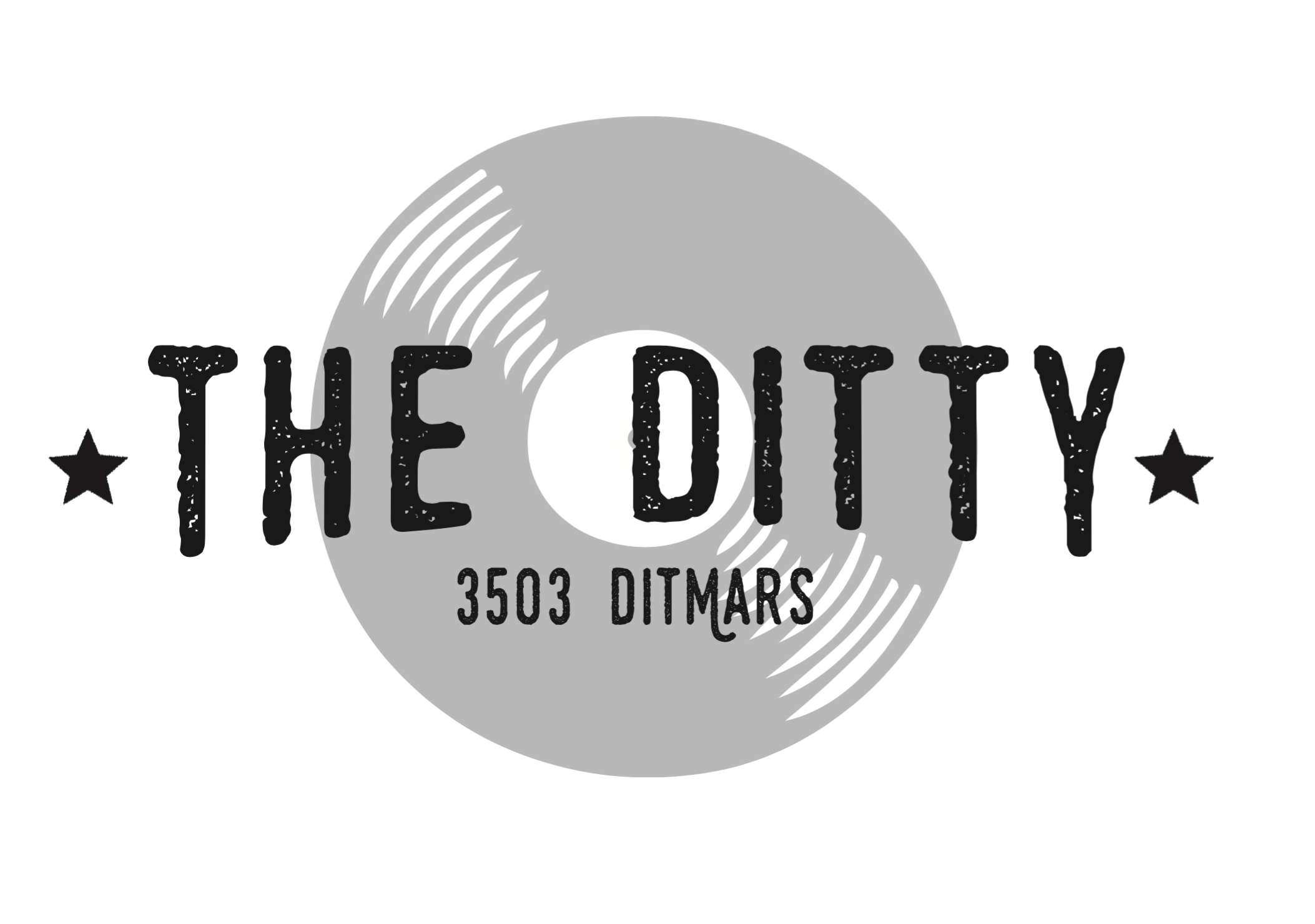 ditty-metallics_Page_2.jpg