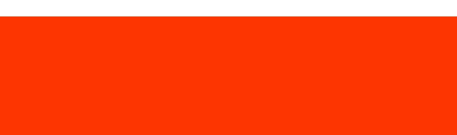 distribber_logo_orange.png