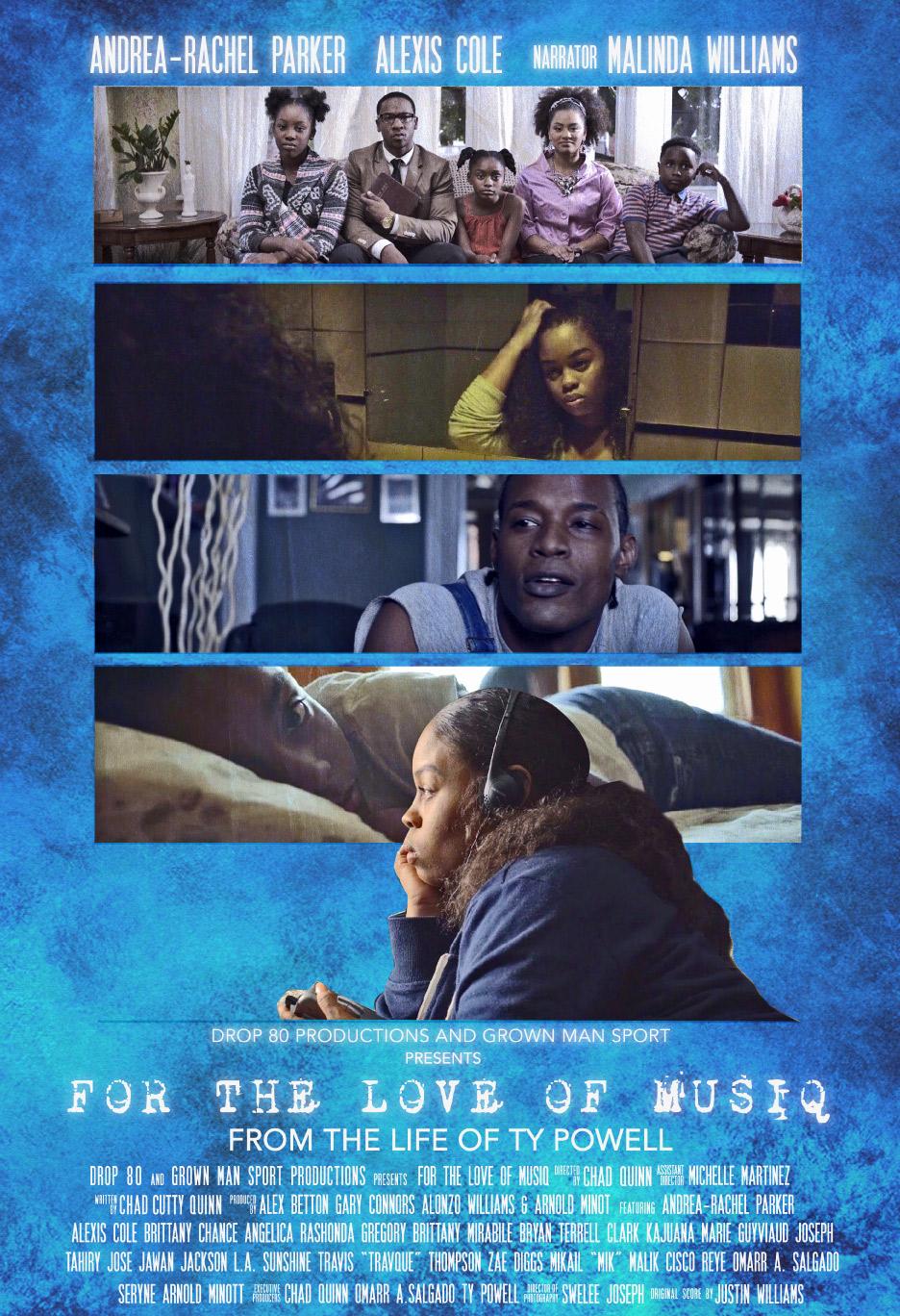 Chad Quinn - ForTheLoveOfMusiq-MoviePoster (1).jpeg
