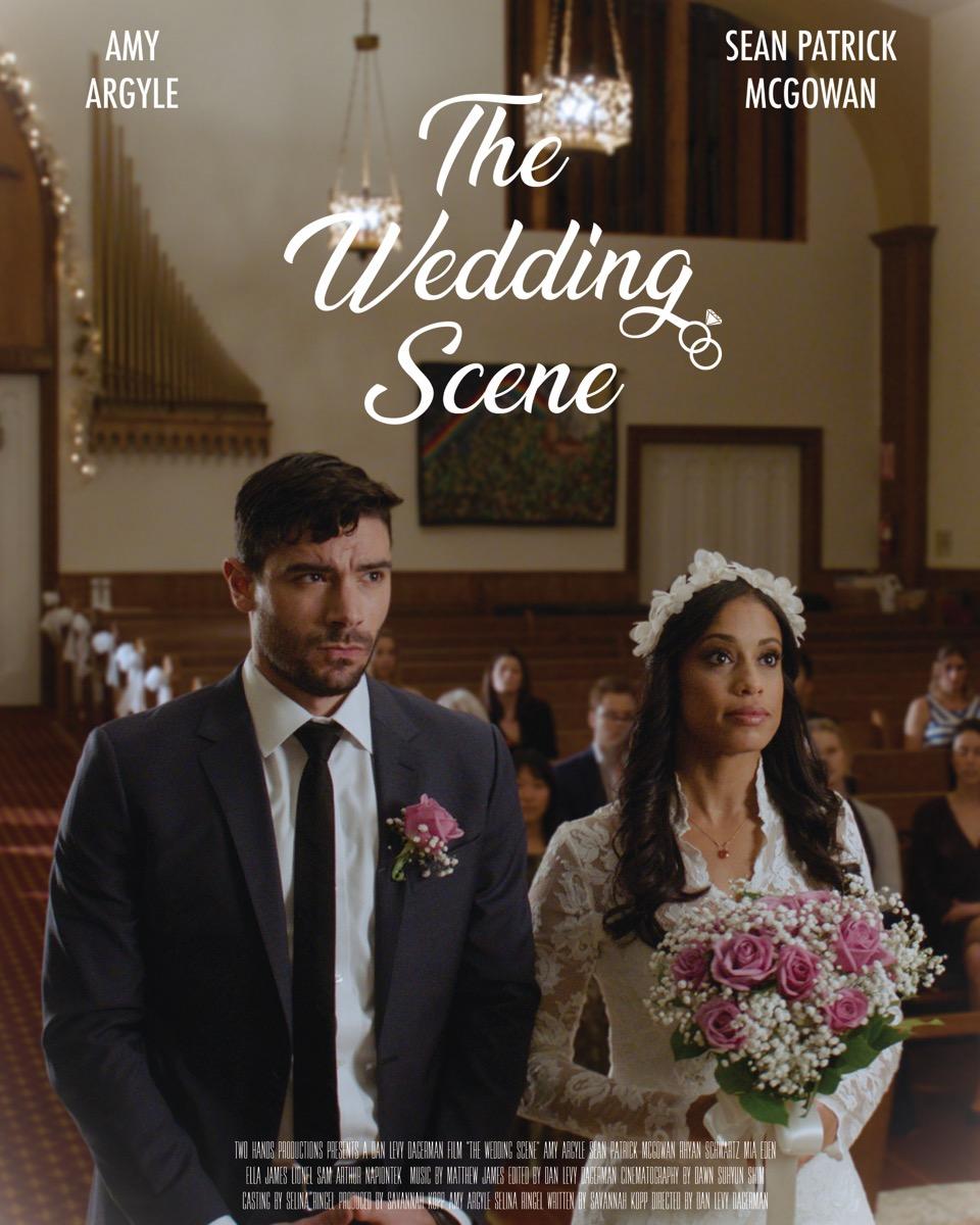 Savannah Kopp - The Wedding Scene Poster FINAL-01.jpeg
