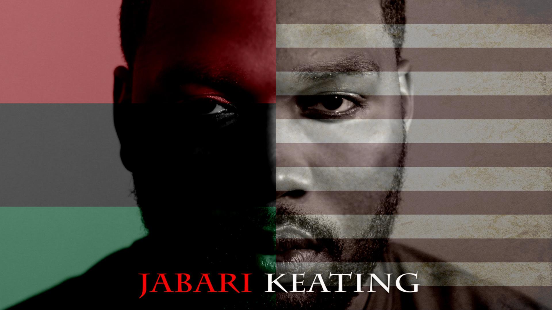 Stacey Larkins - jabari Keating poster pic.jpg