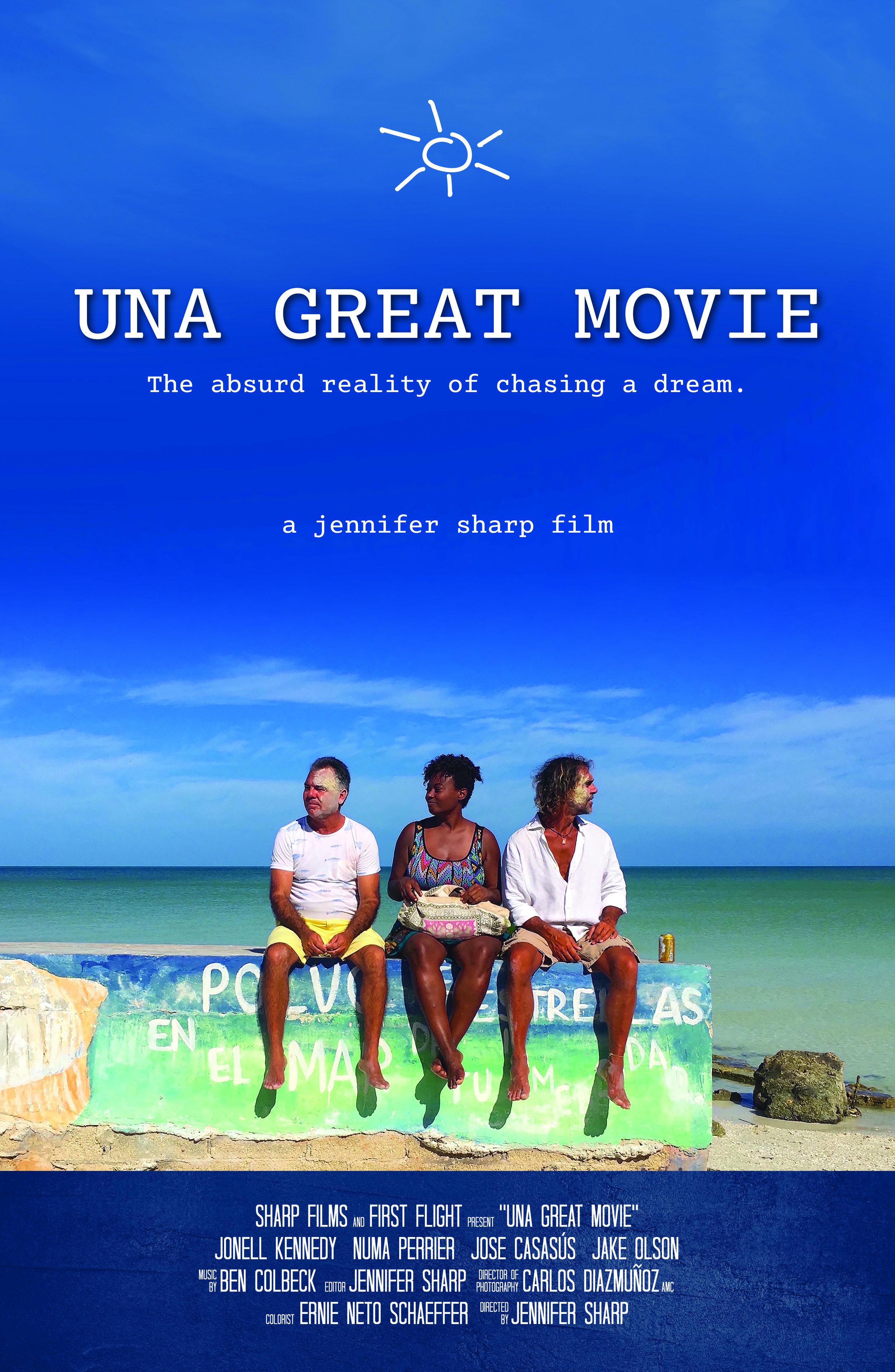 una_great_movie_poster_11x17.jpg