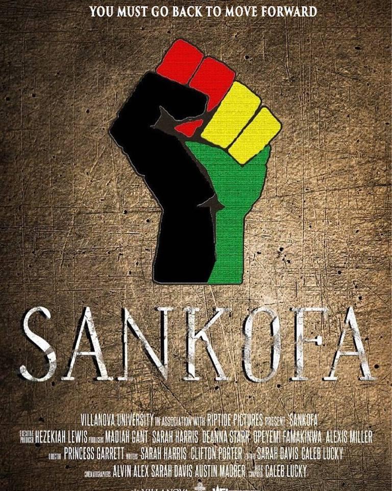 Princess Garrett - Sankofa Official Film Poster.jpg