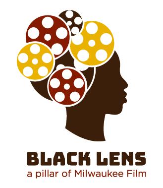 BLFS-Logo_Original_Web.jpg