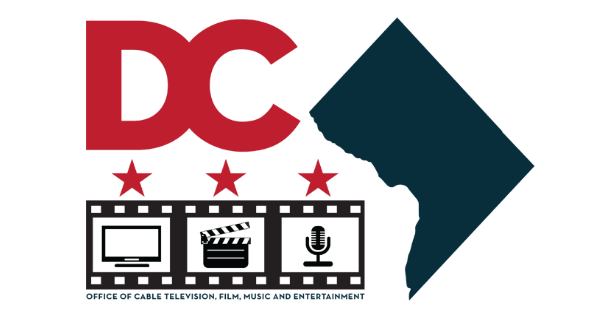 DC OCTFME logo.png
