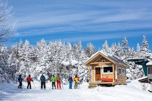 double warming hut.jpeg