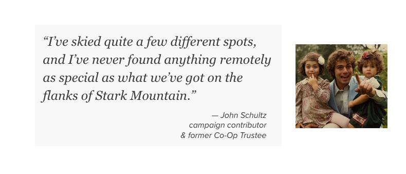 quotes-rotation_jschultz.png