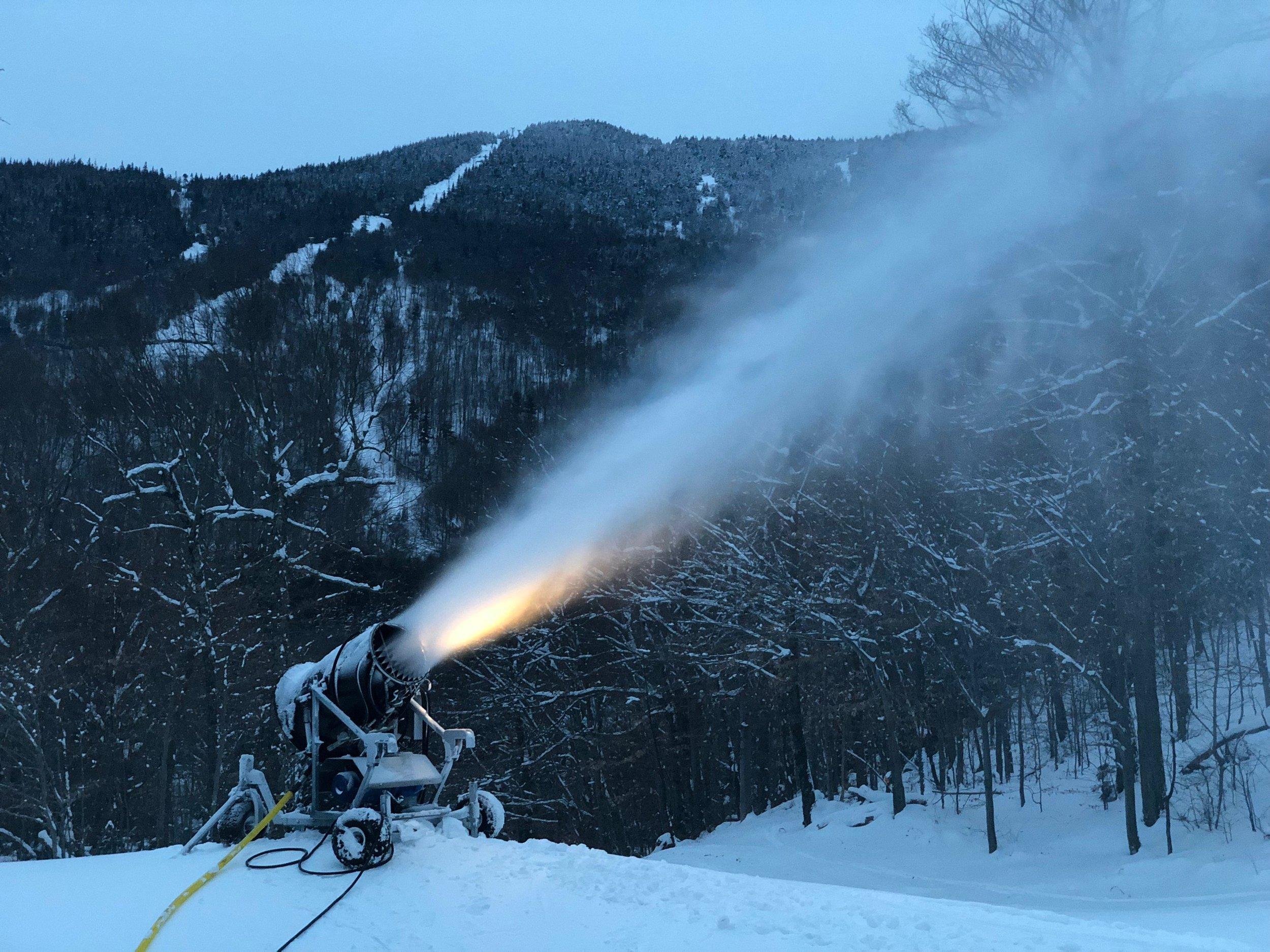 snowmaking practice slope.jpg
