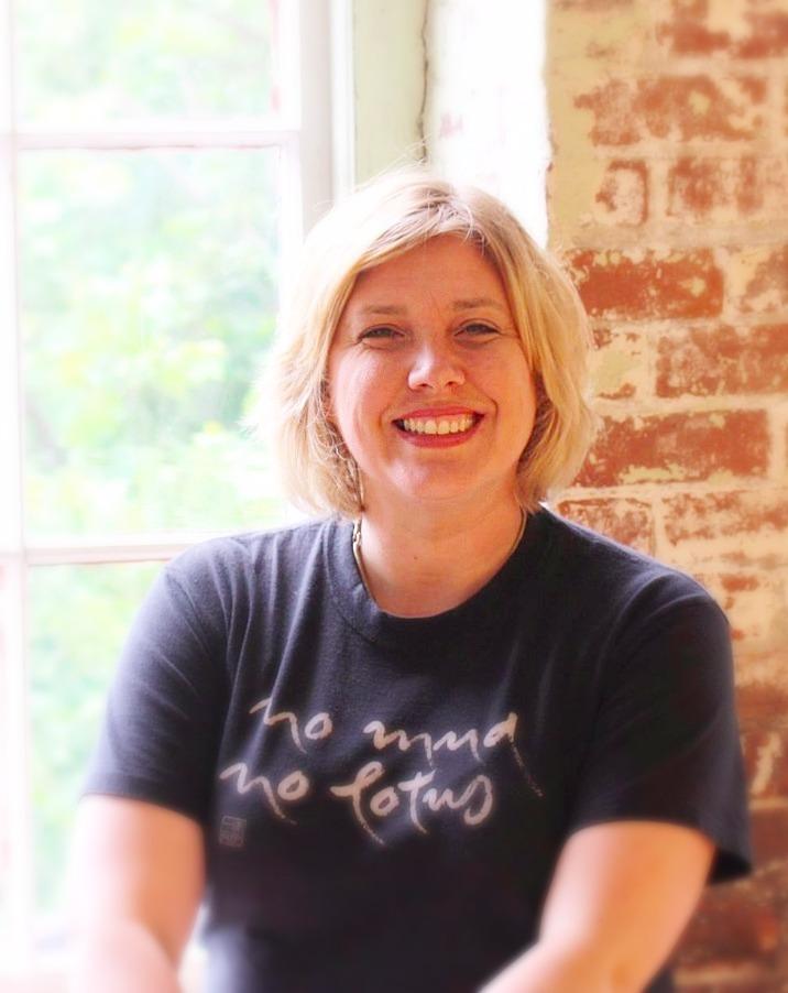 Heather Panahi