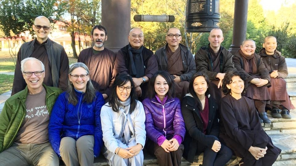 Thich+Nhat+Hanh+Foundation+Family.jpeg