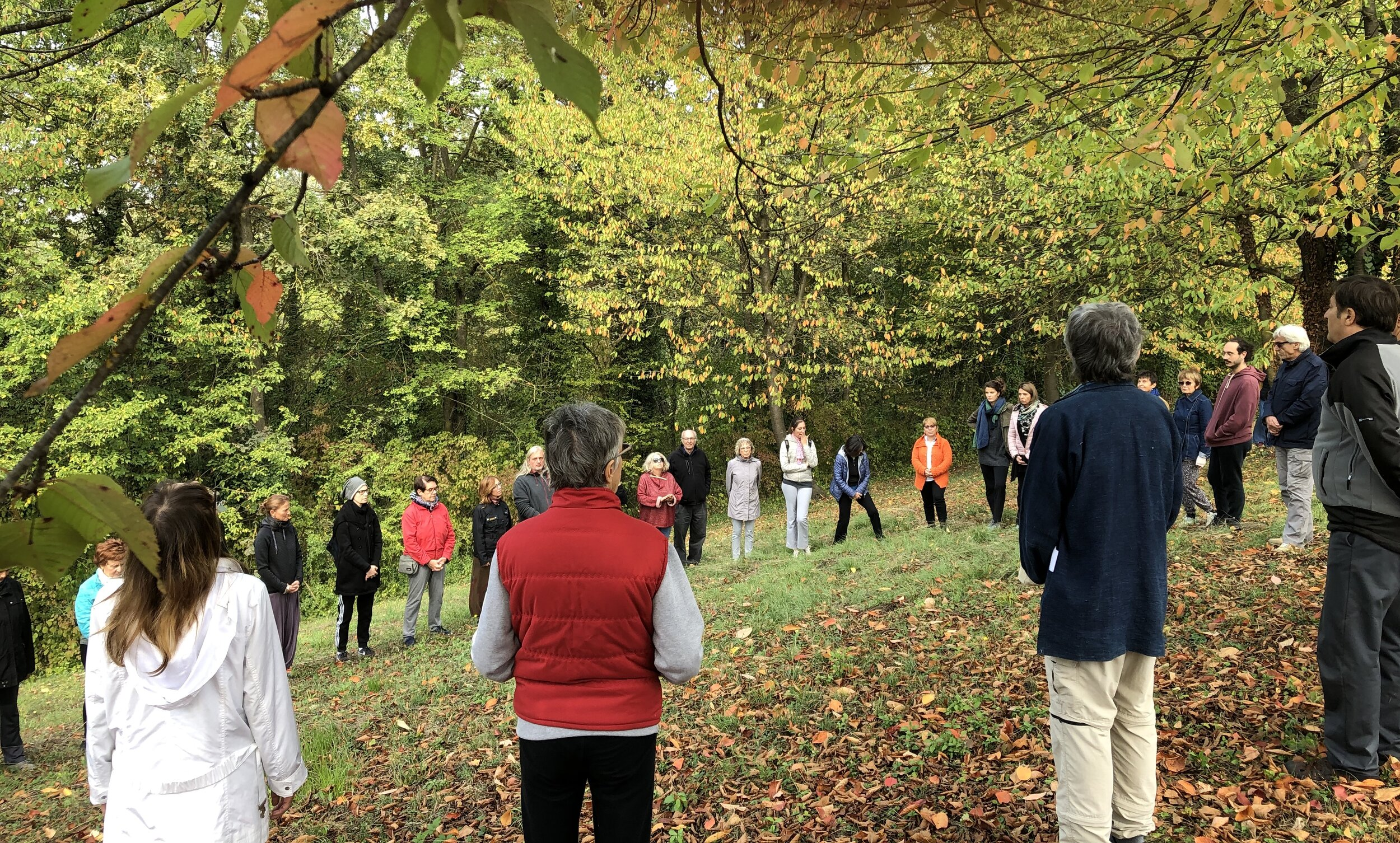 Awareness Day Oct 2019 - YogaSangha Torino Italy_1.jpg