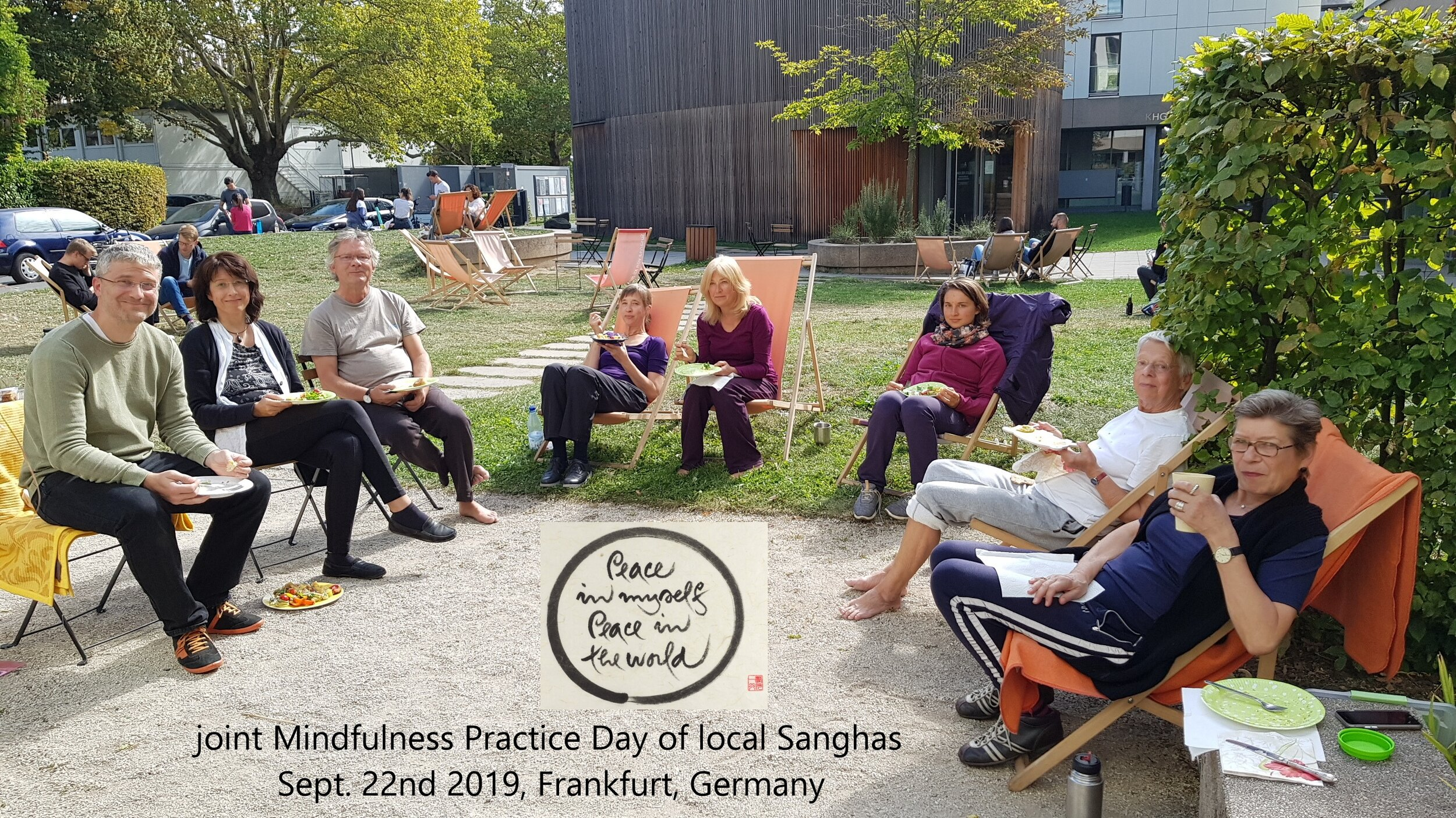 Mindfulness Practice Day Frankfurt Germany 22.9.2019 v2 - Lee L..jpg