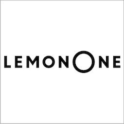 Lemon One GmbH