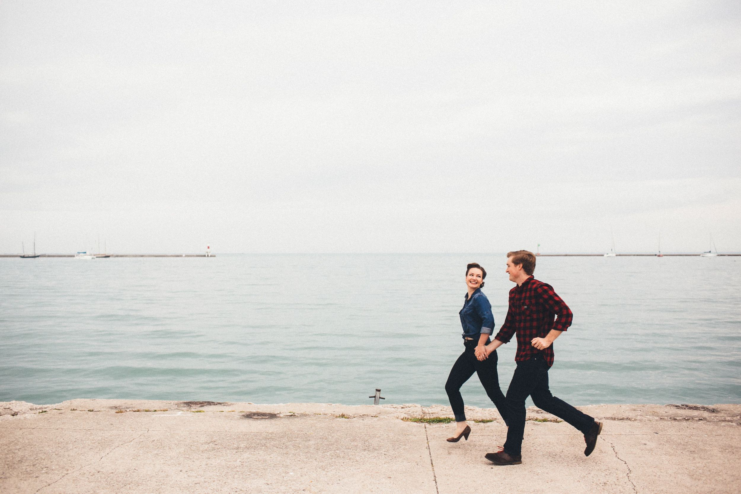 "<a href=""/blog/2015/03/samantha-billy-northern-michigan-wedding"">The Smiths</a>"