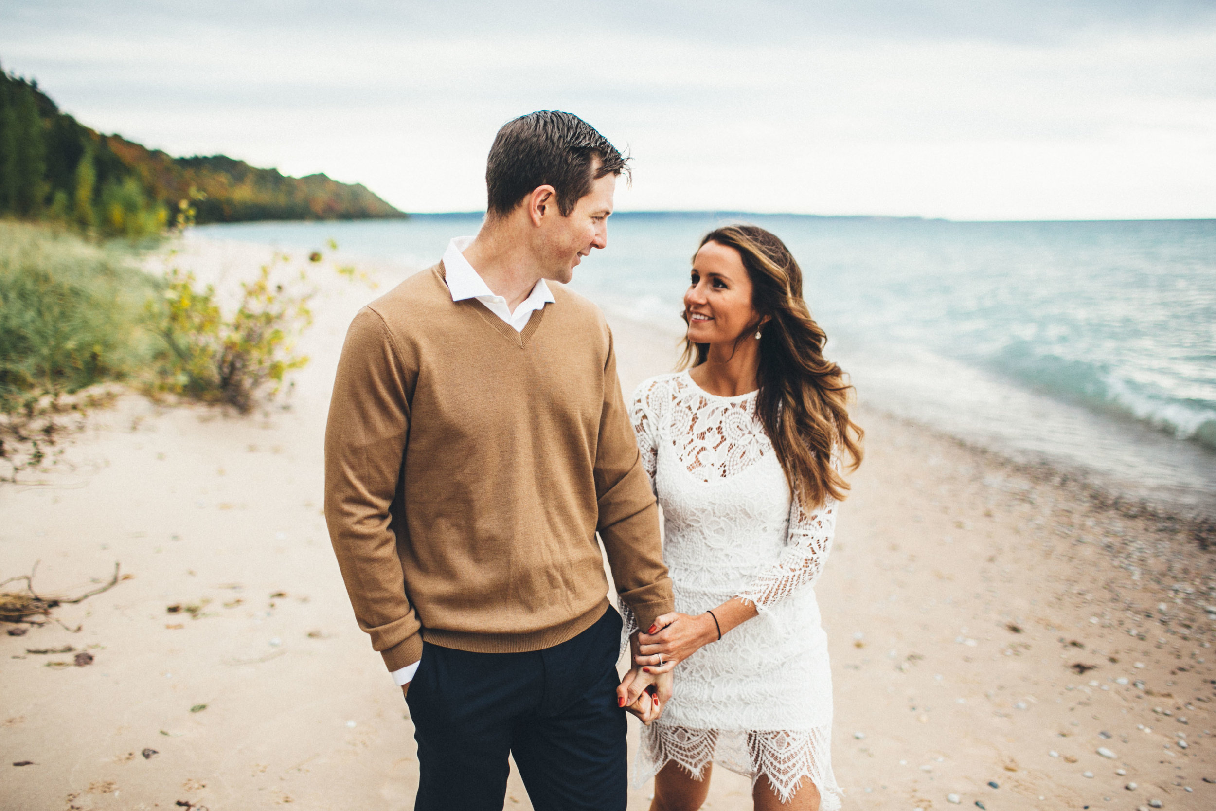 Carlie_Kevin_Northern_Michigan_Engagement_006.JPG