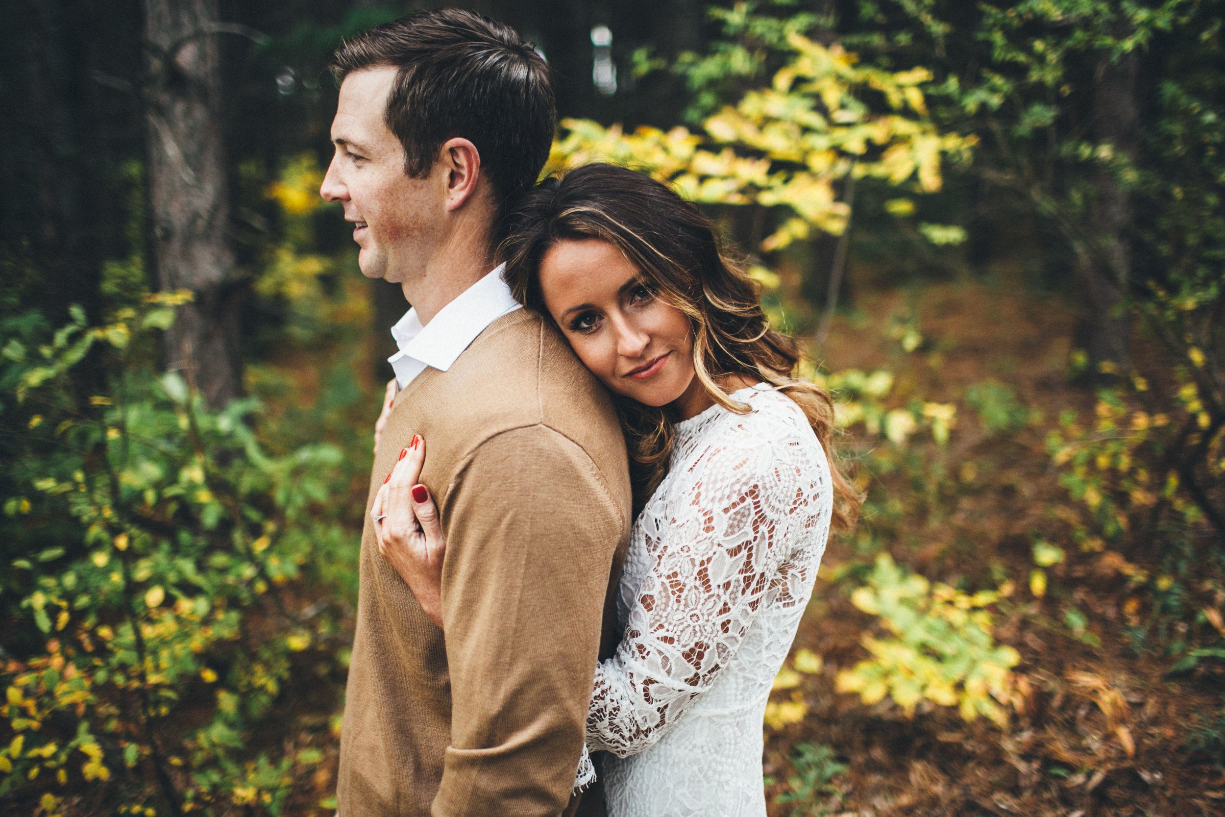 Carlie_Kevin_Northern_Michigan_Engagement_018.JPG