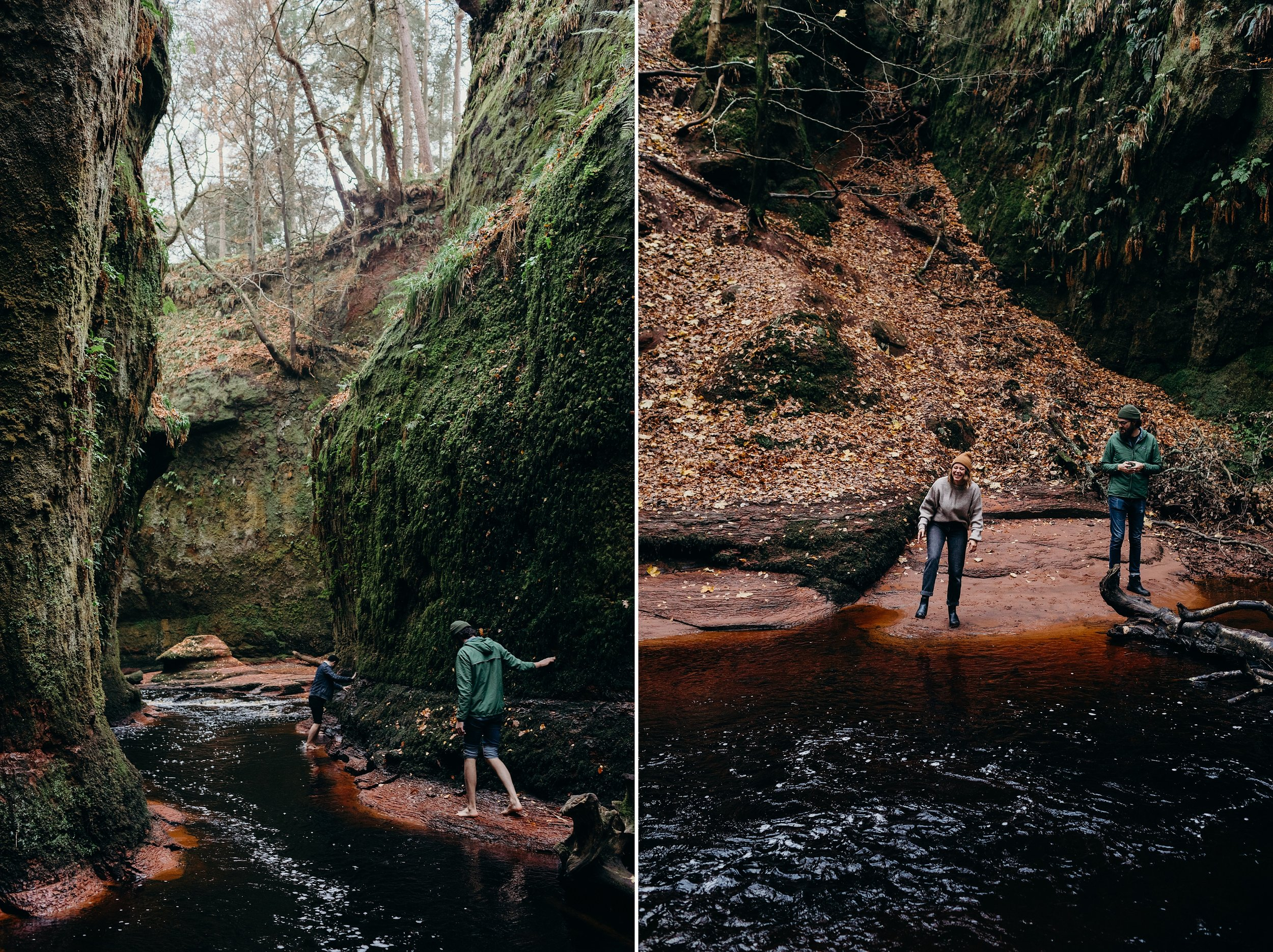 Scotland_Blog_013.jpg
