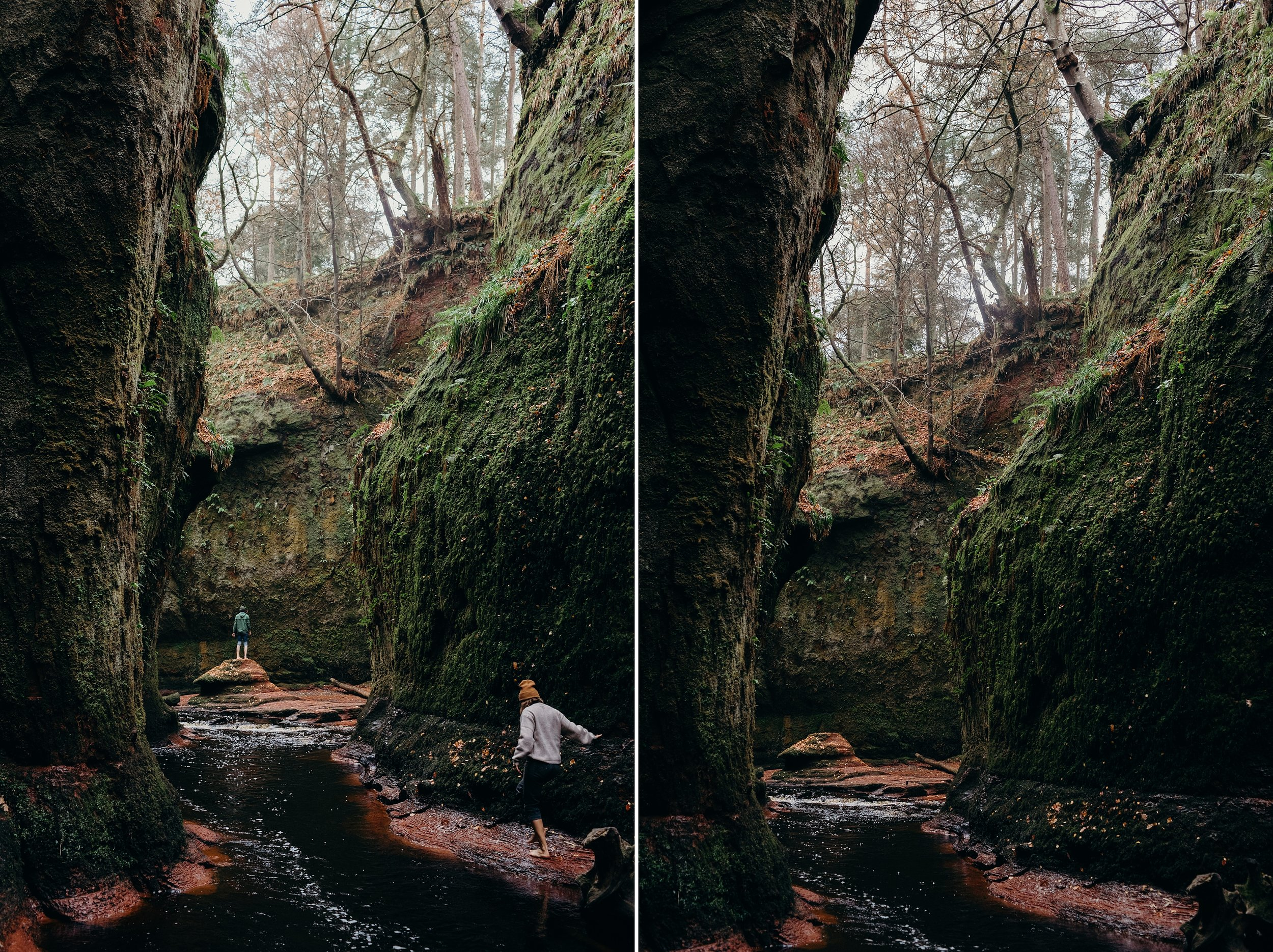 Scotland_Blog_014.jpg