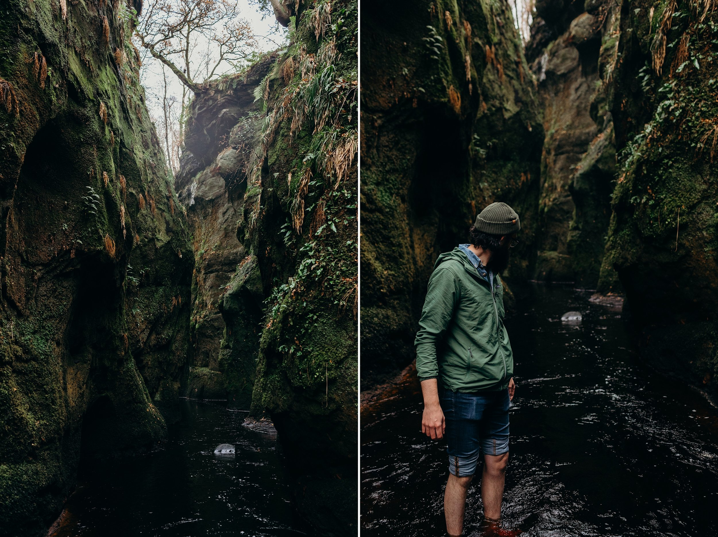 Scotland_Blog_015.jpg