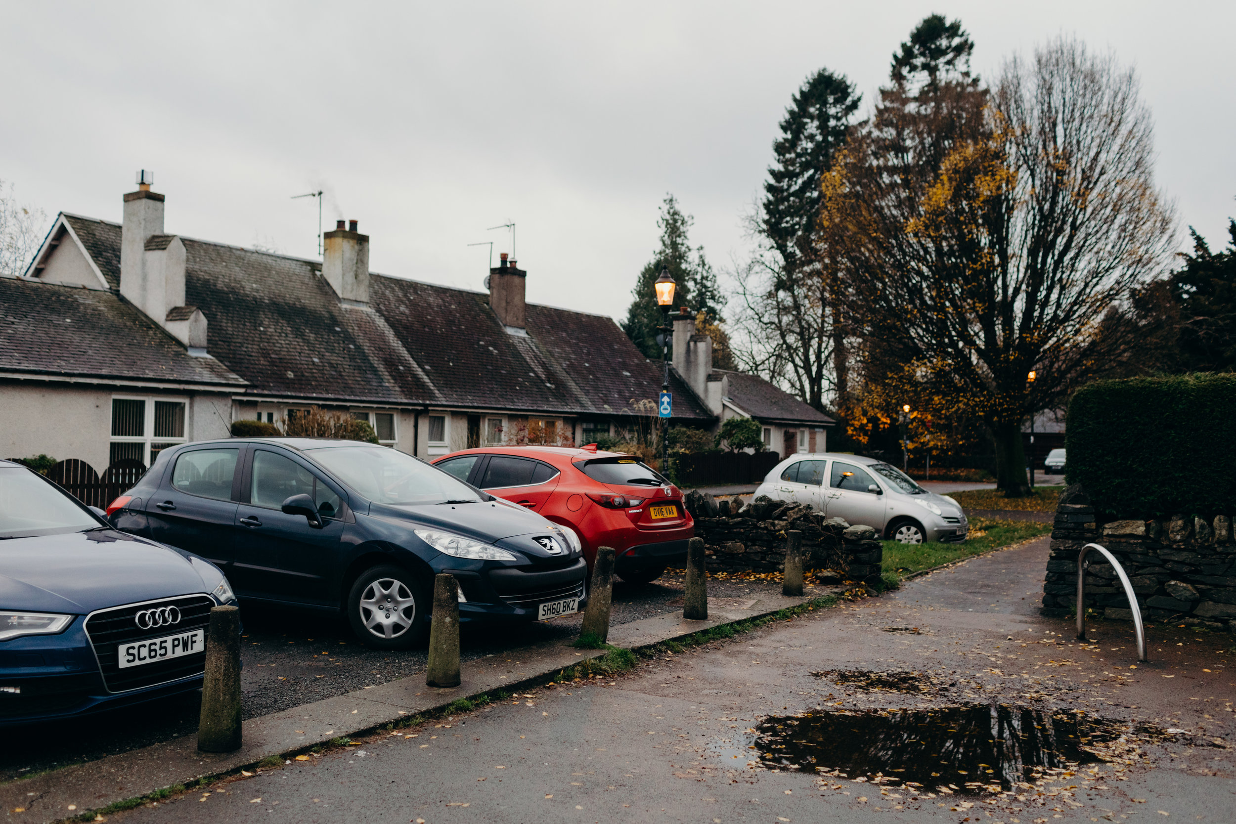 Scotland_Blog_023.JPG