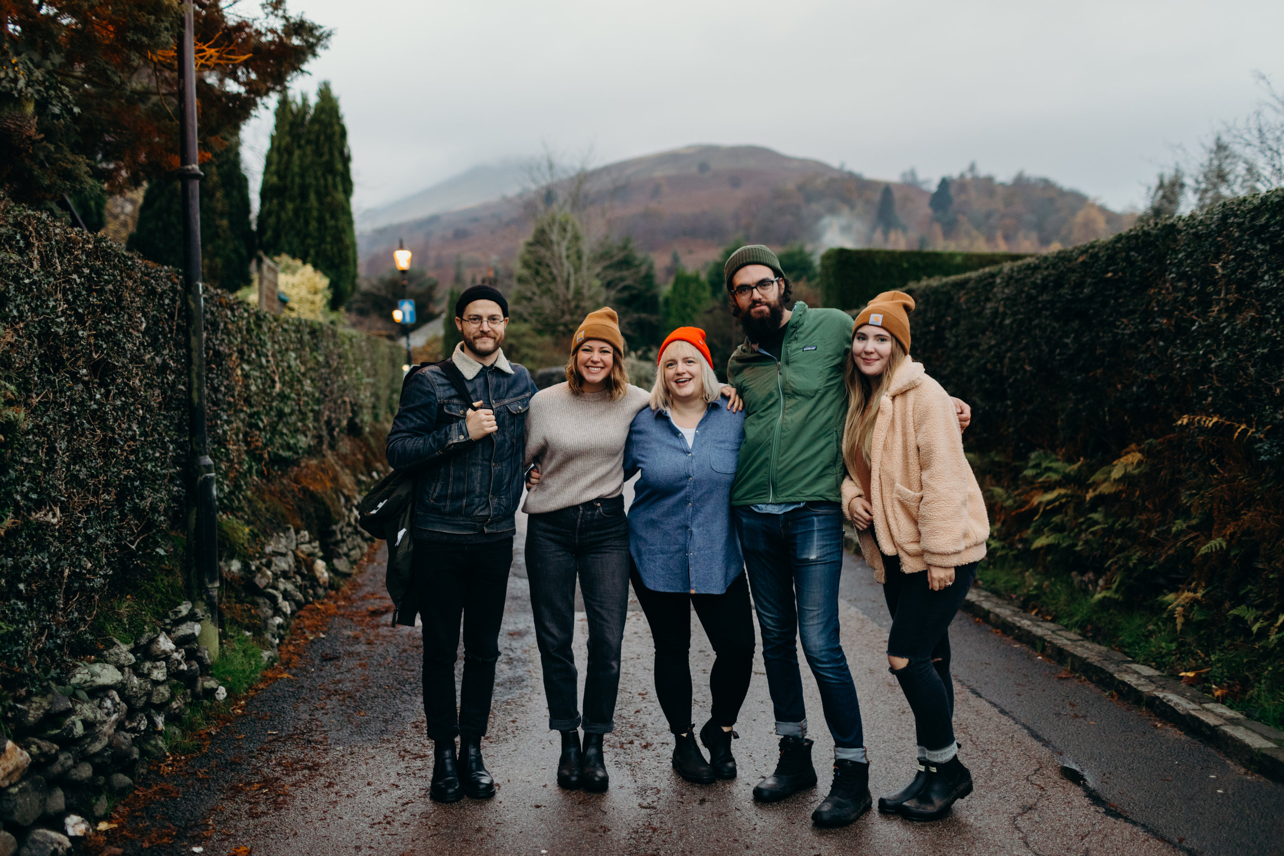 Scotland_Blog_029.JPG