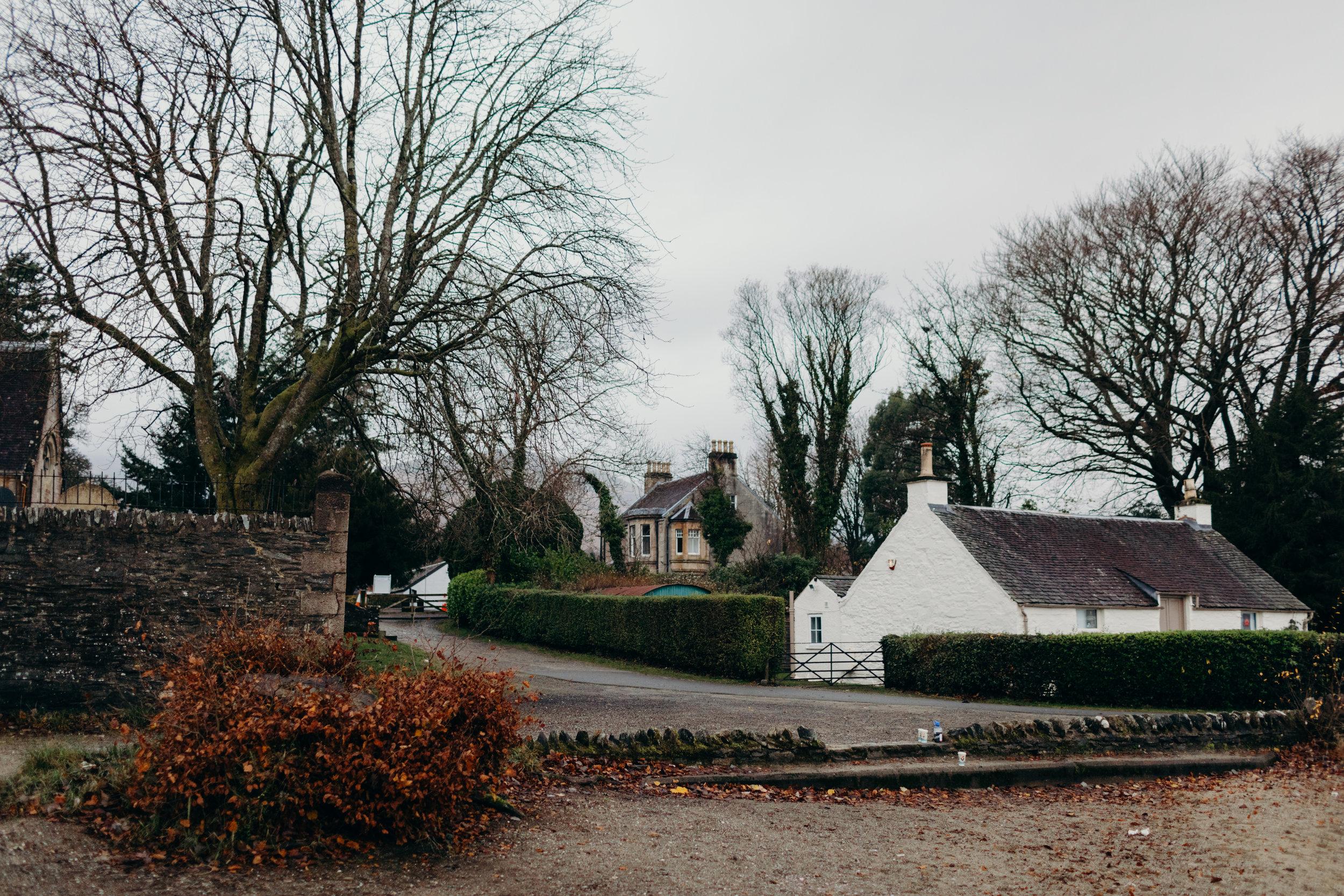 Scotland_Blog_038.JPG