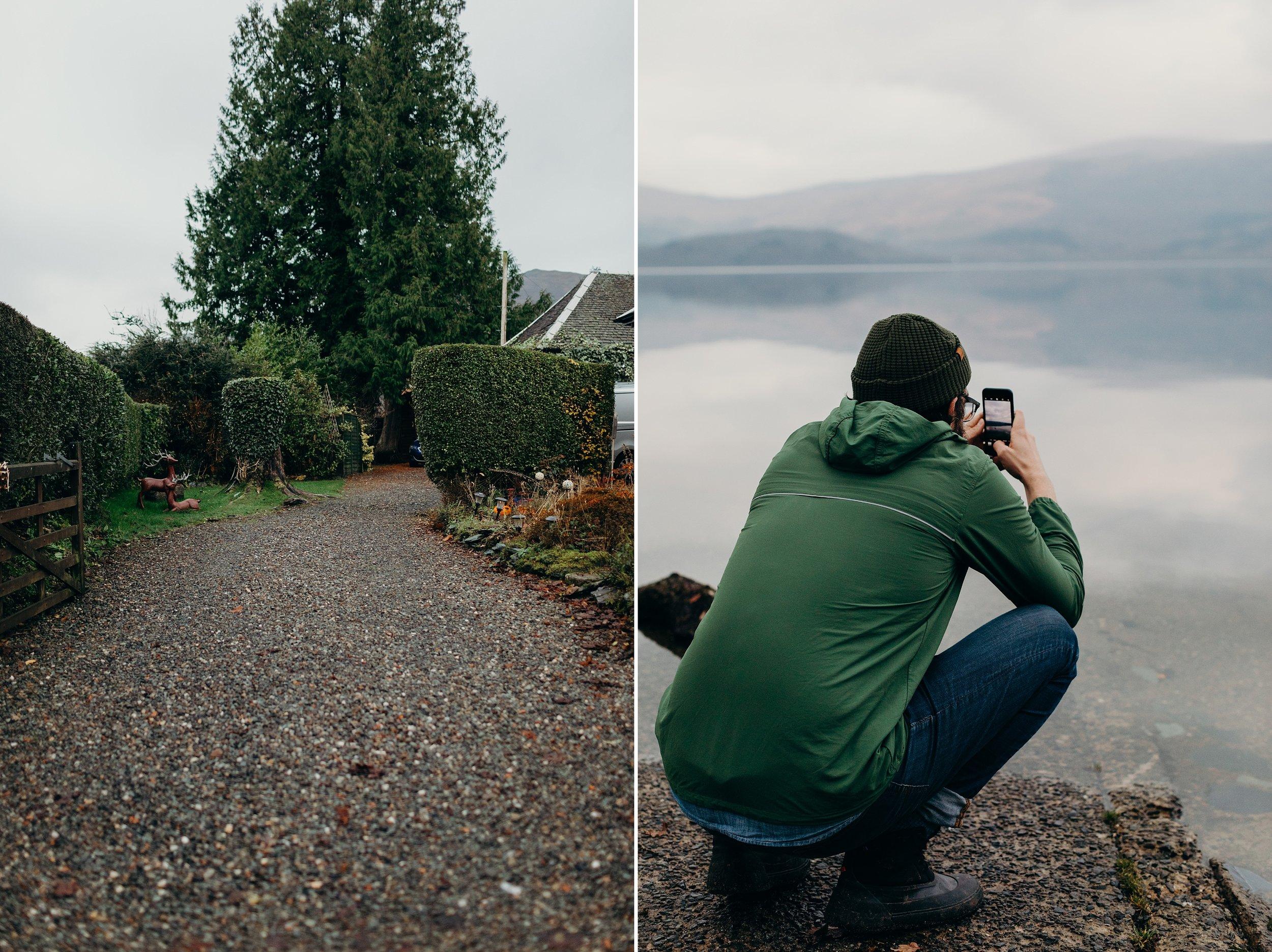 Scotland_Blog_044.jpg