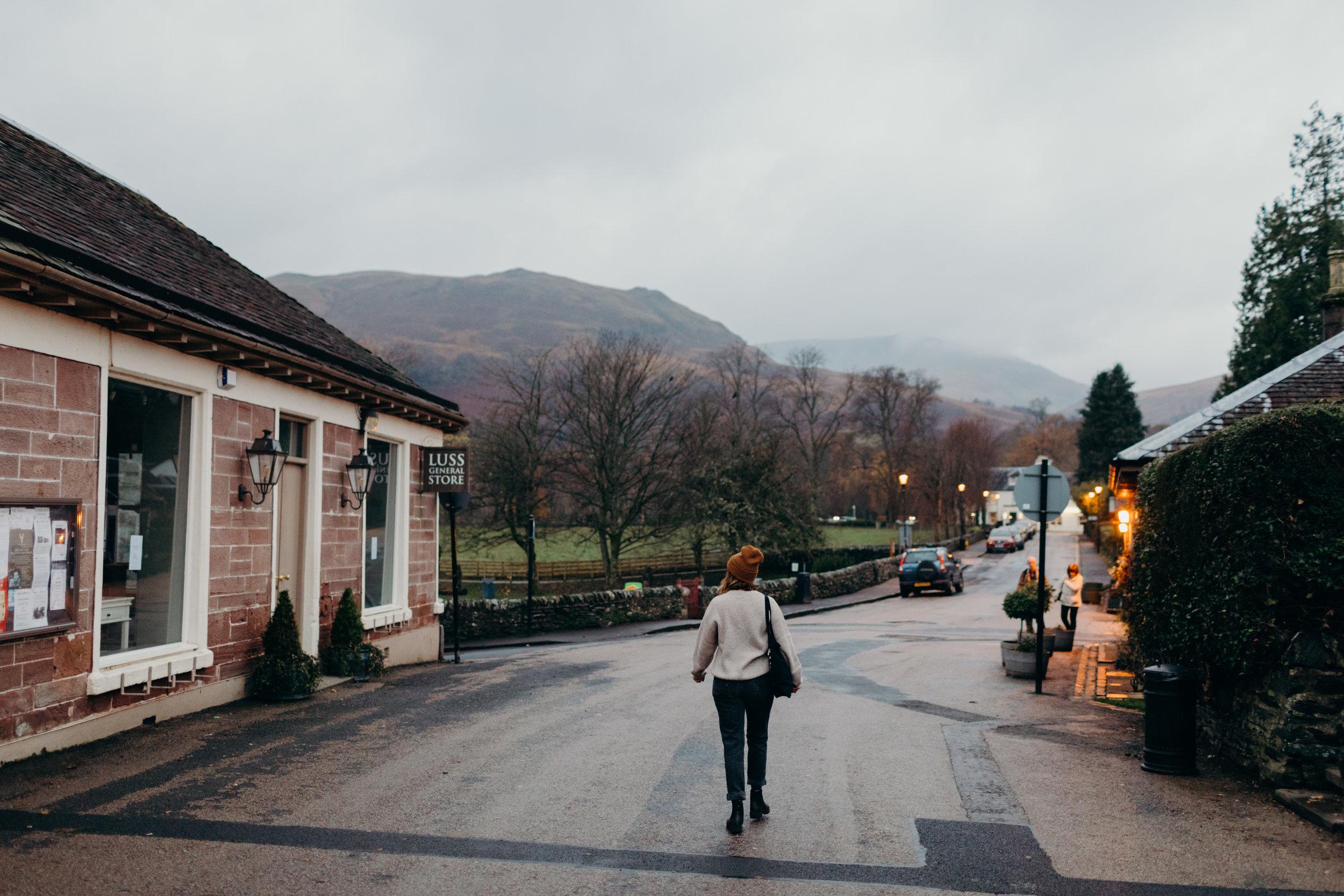 Scotland_Blog_063.JPG