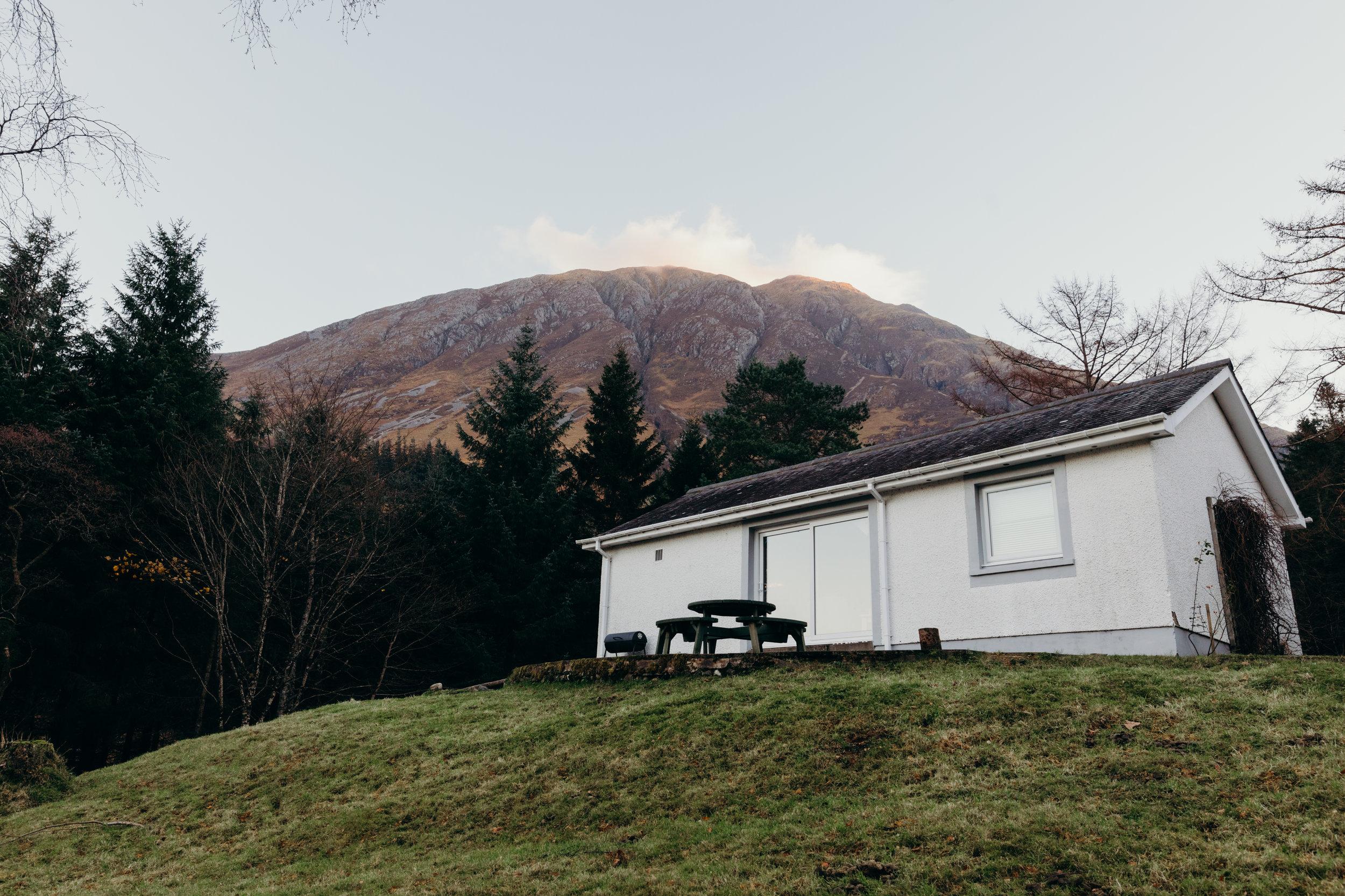 Scotland_Blog_066.JPG