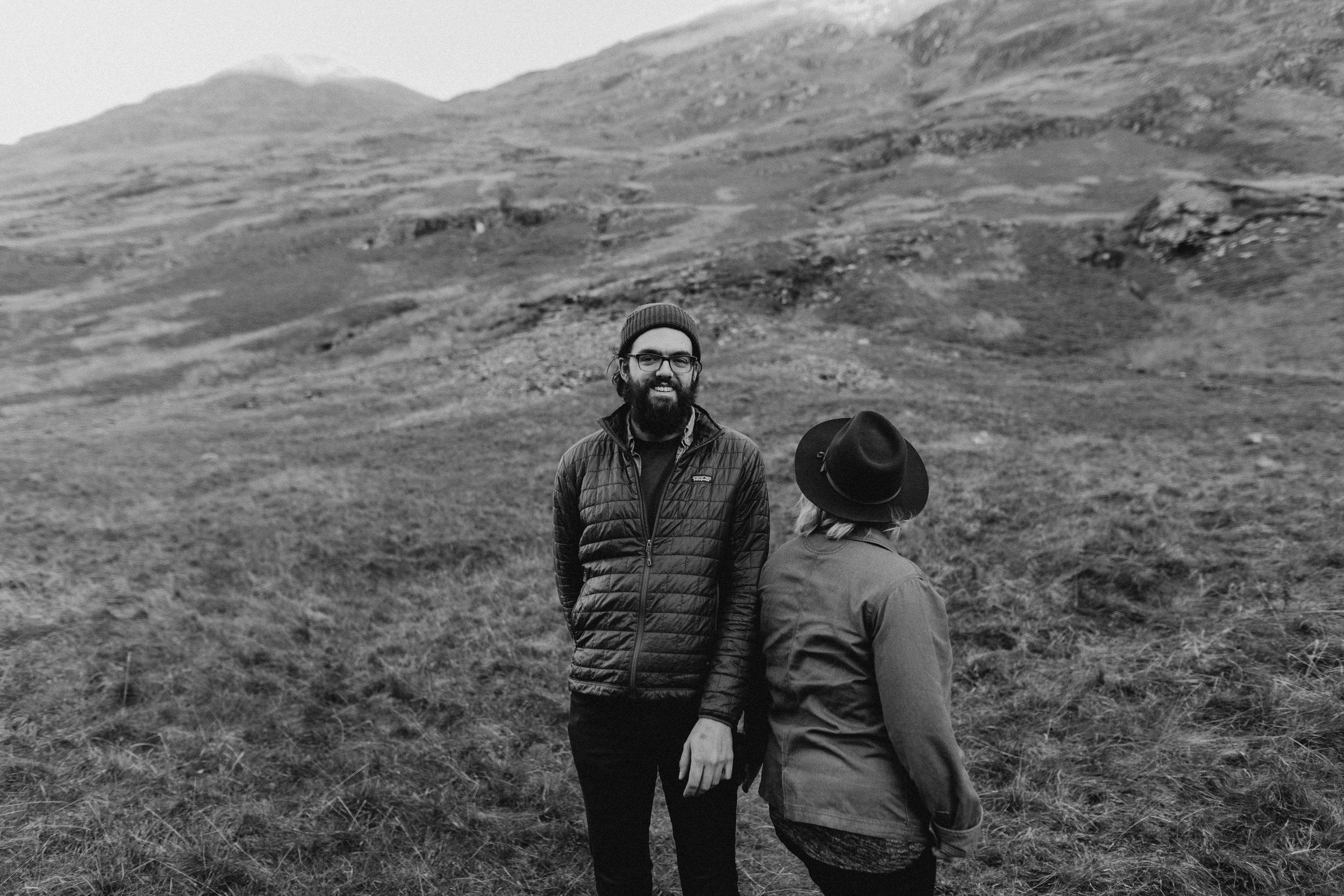 Scotland_Blog_071.JPG