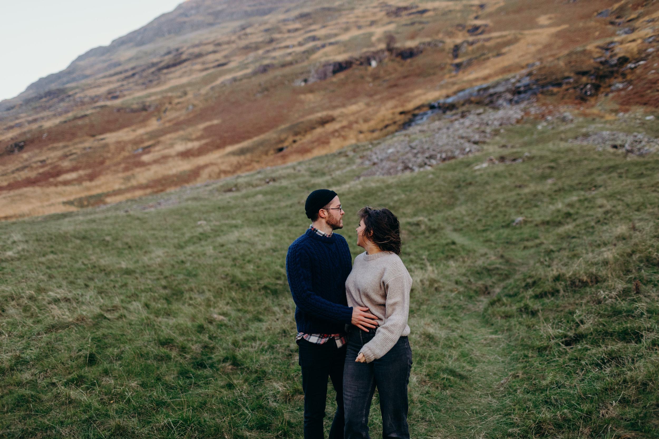 Scotland_Blog_073.JPG