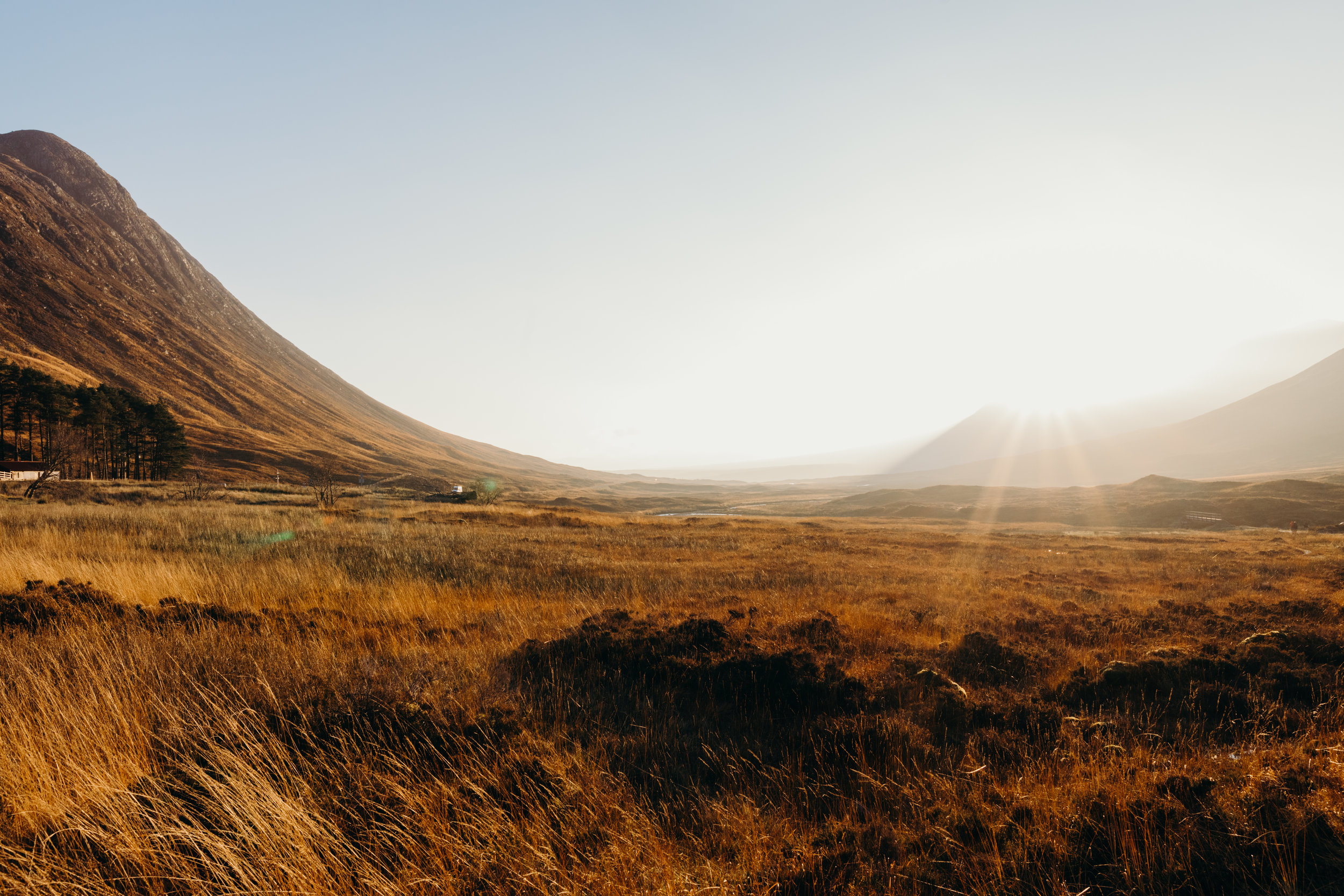 Scotland_Blog_078.JPG