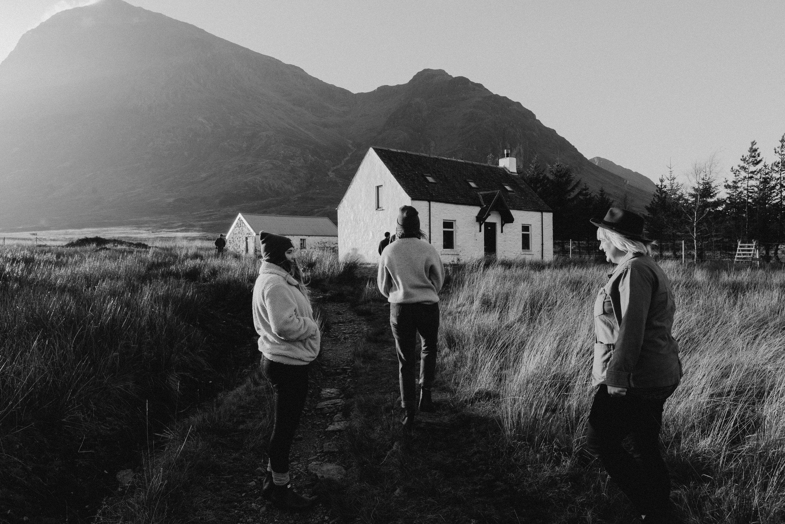 Scotland_Blog_090.JPG
