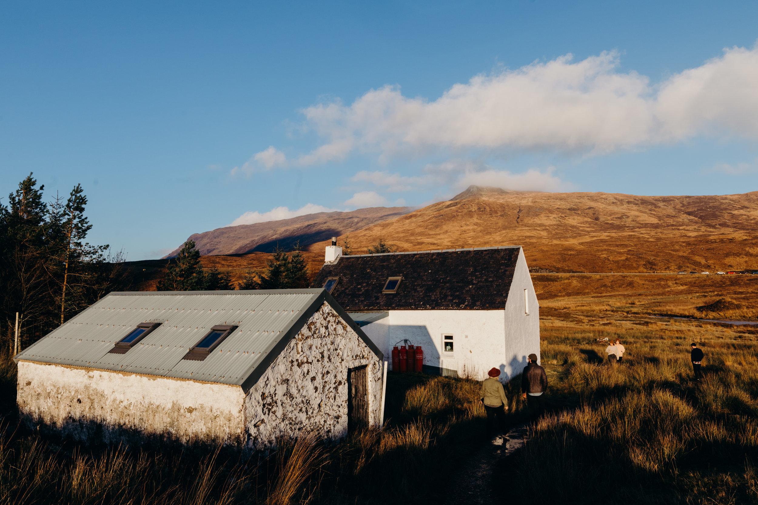 Scotland_Blog_100.JPG
