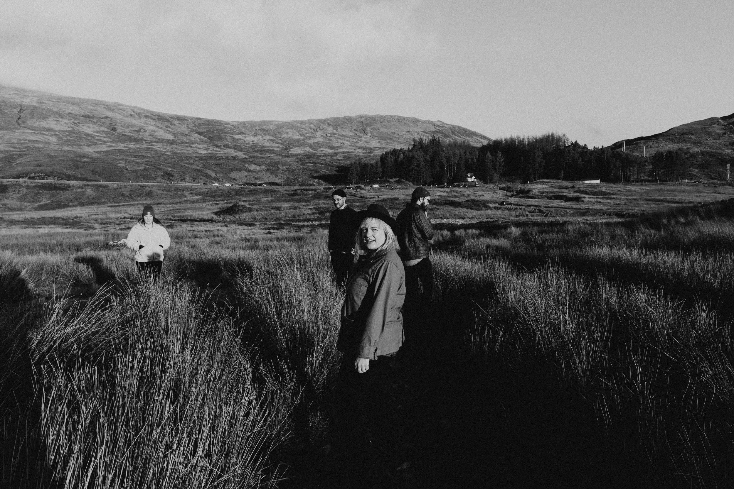 Scotland_Blog_101.JPG