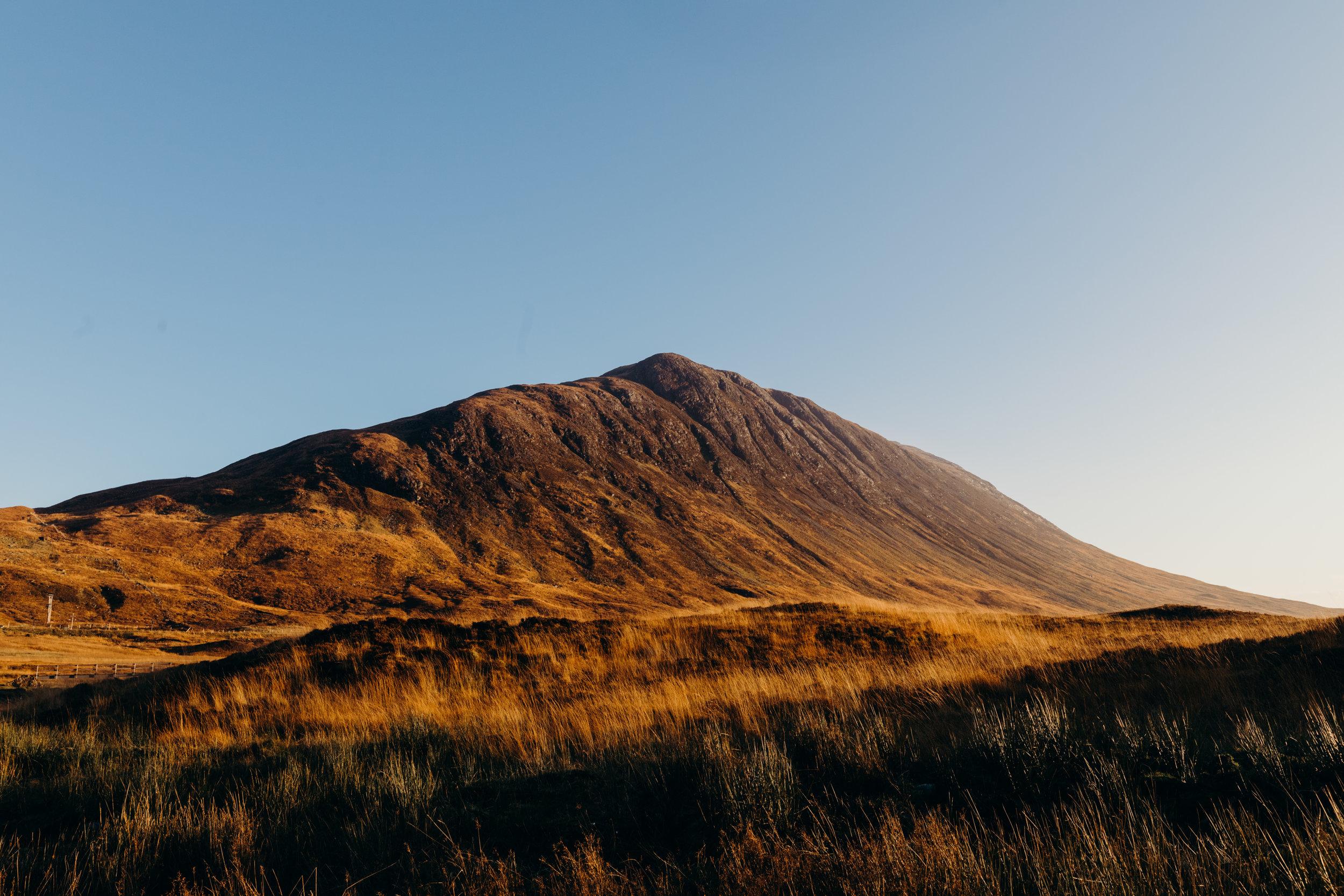 Scotland_Blog_103.JPG