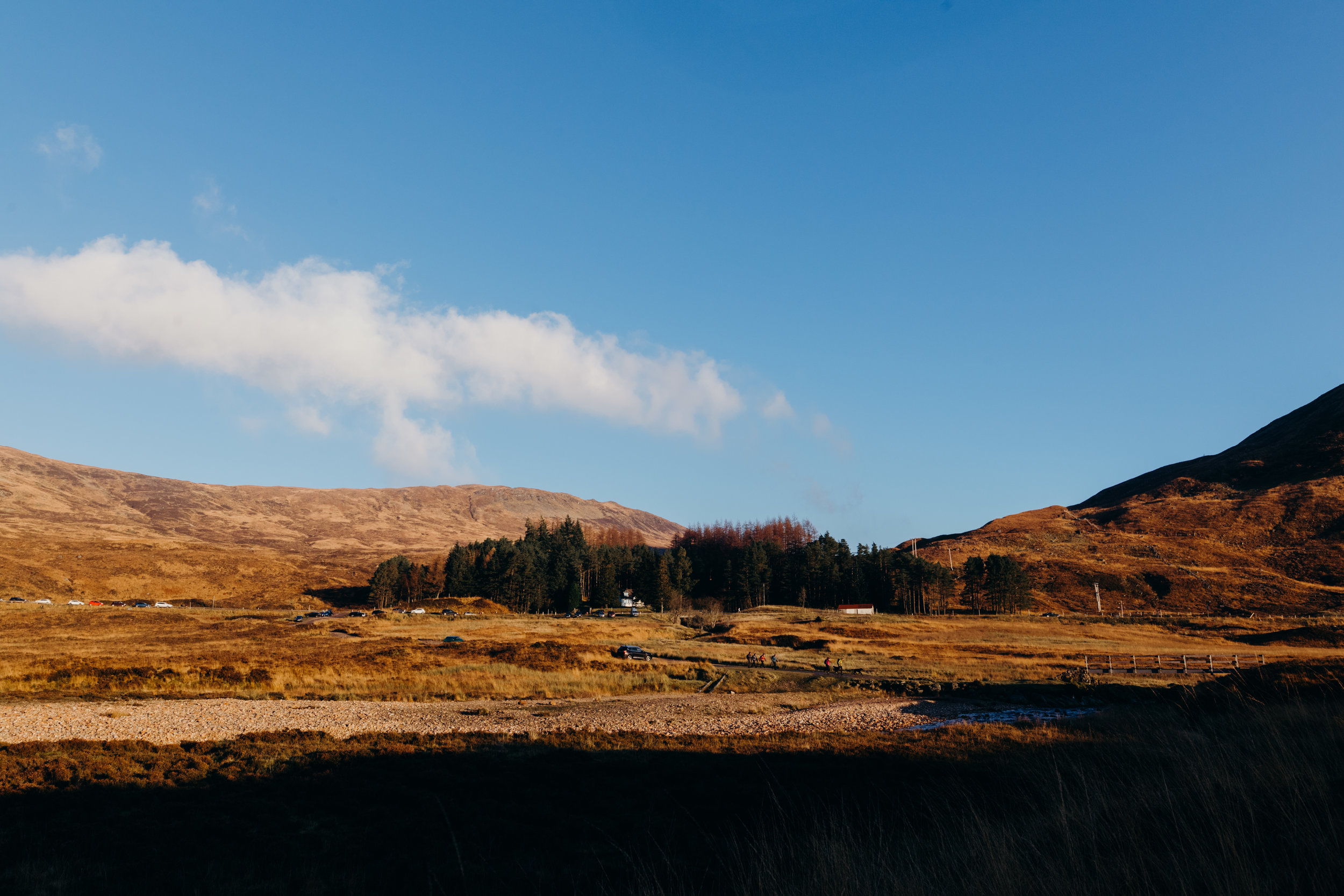 Scotland_Blog_105.JPG