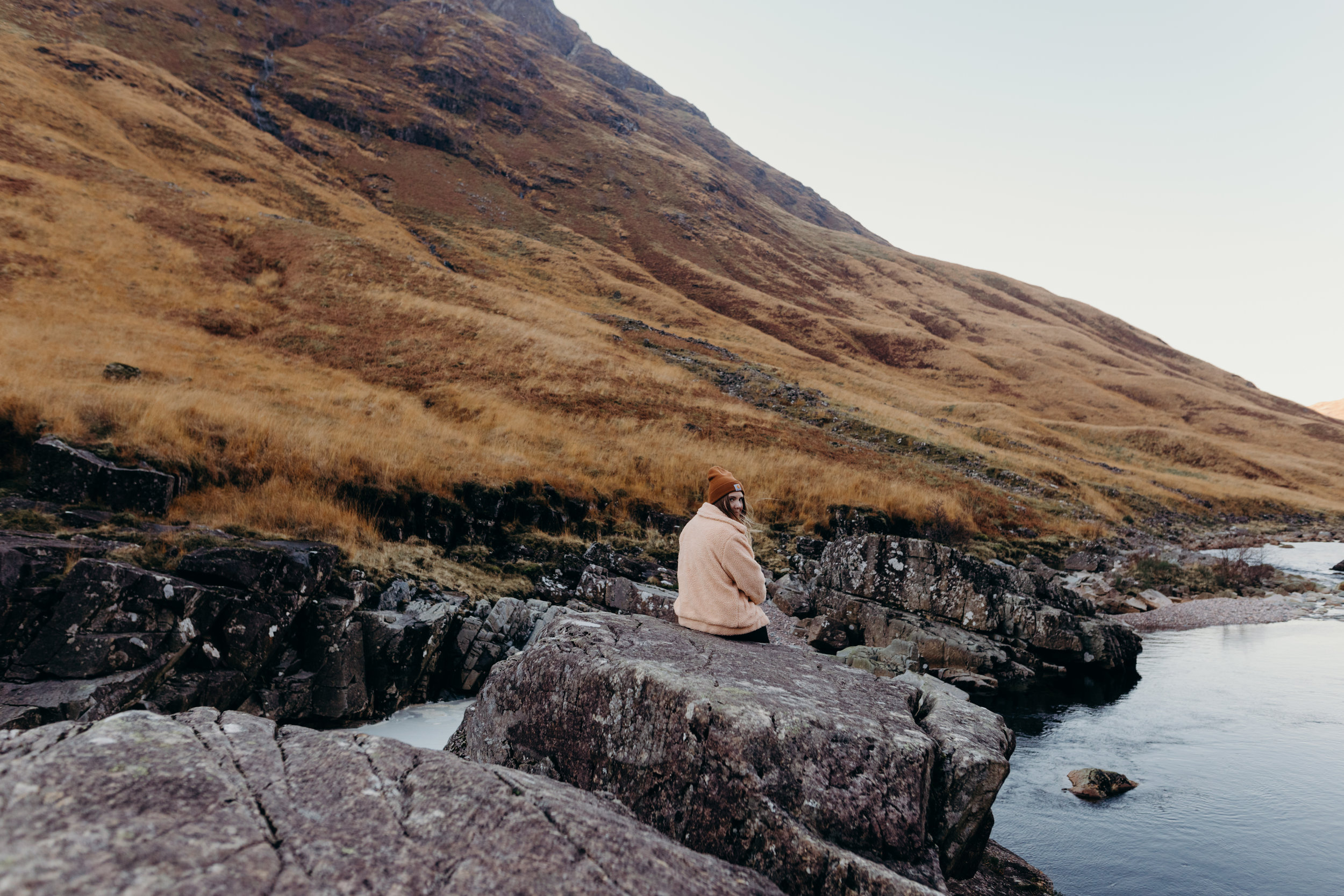 Scotland_Blog_112.JPG