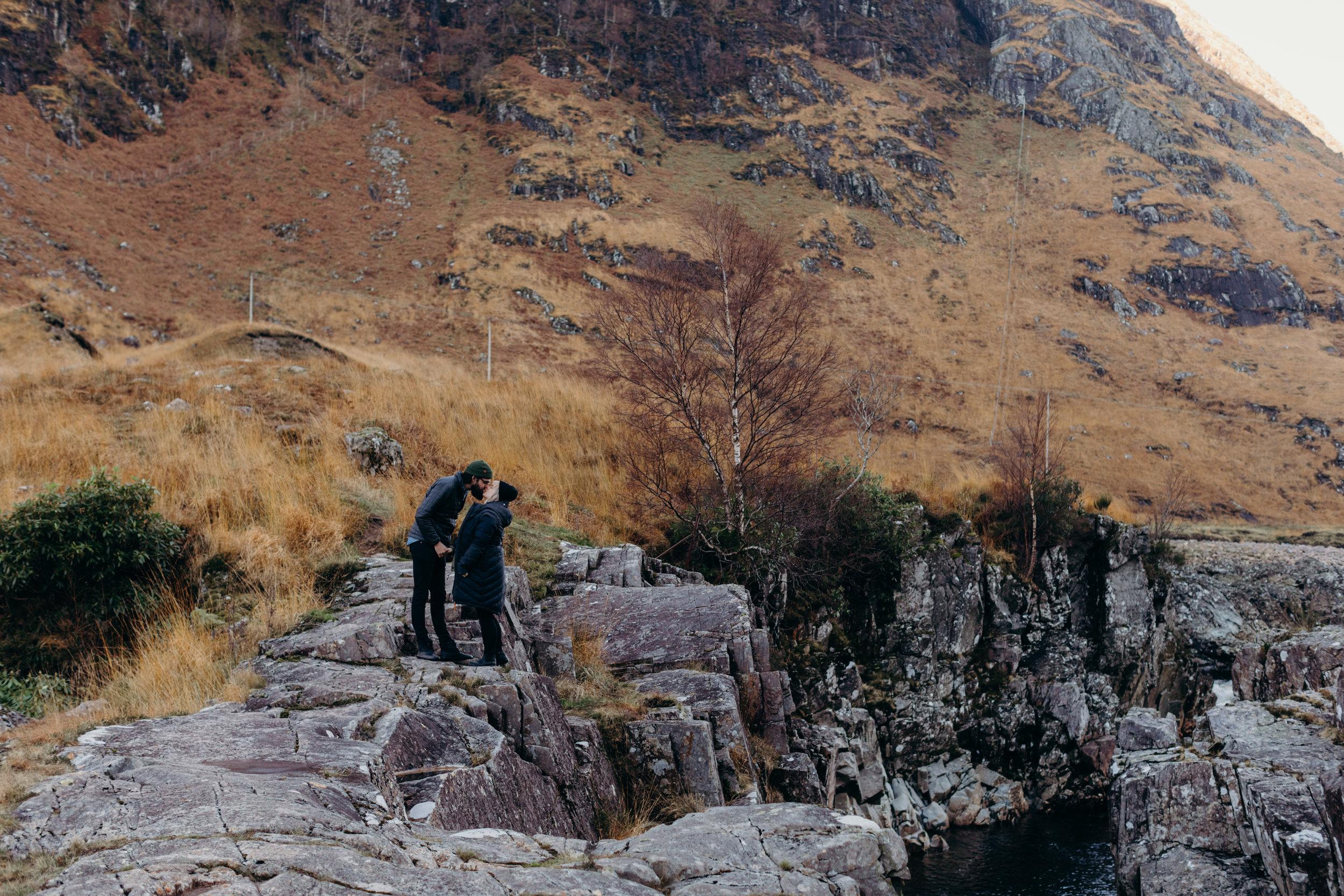 Scotland_Blog_111.JPG