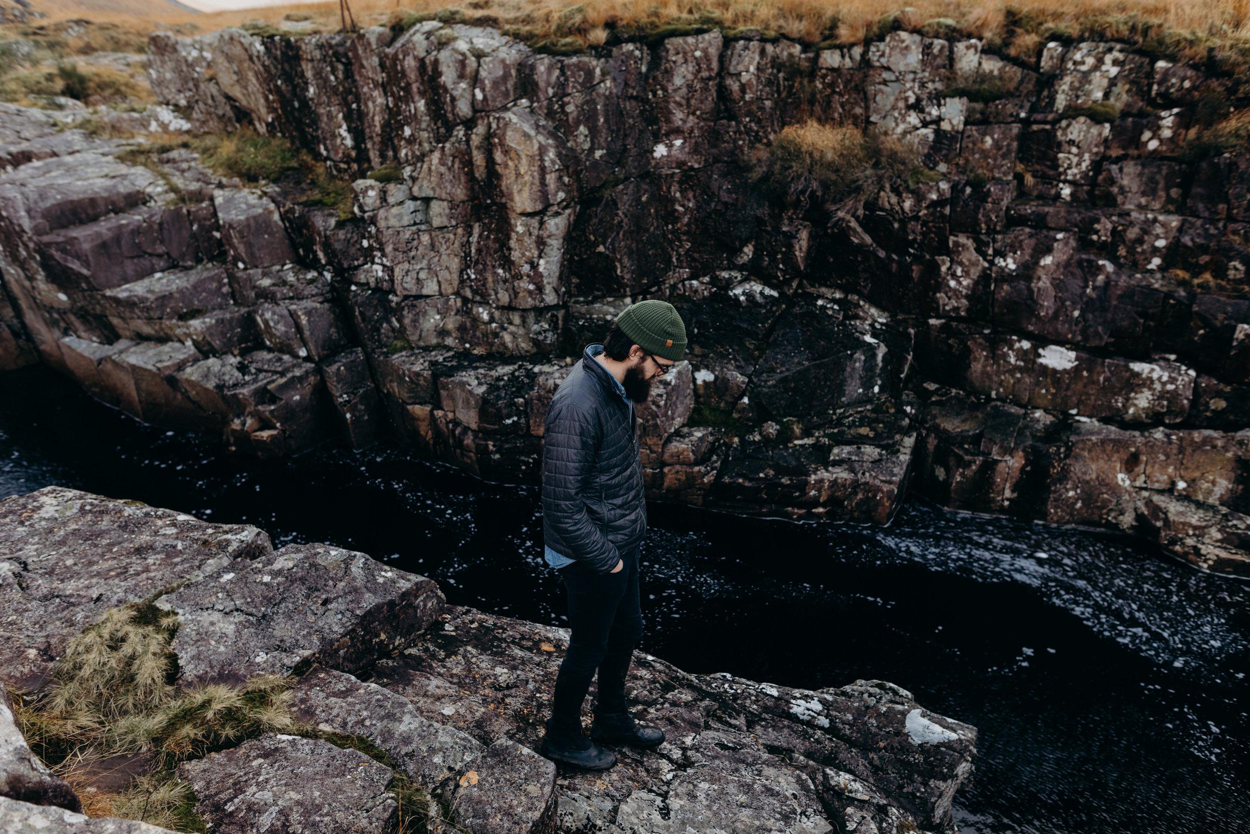 Scotland_Blog_113.JPG