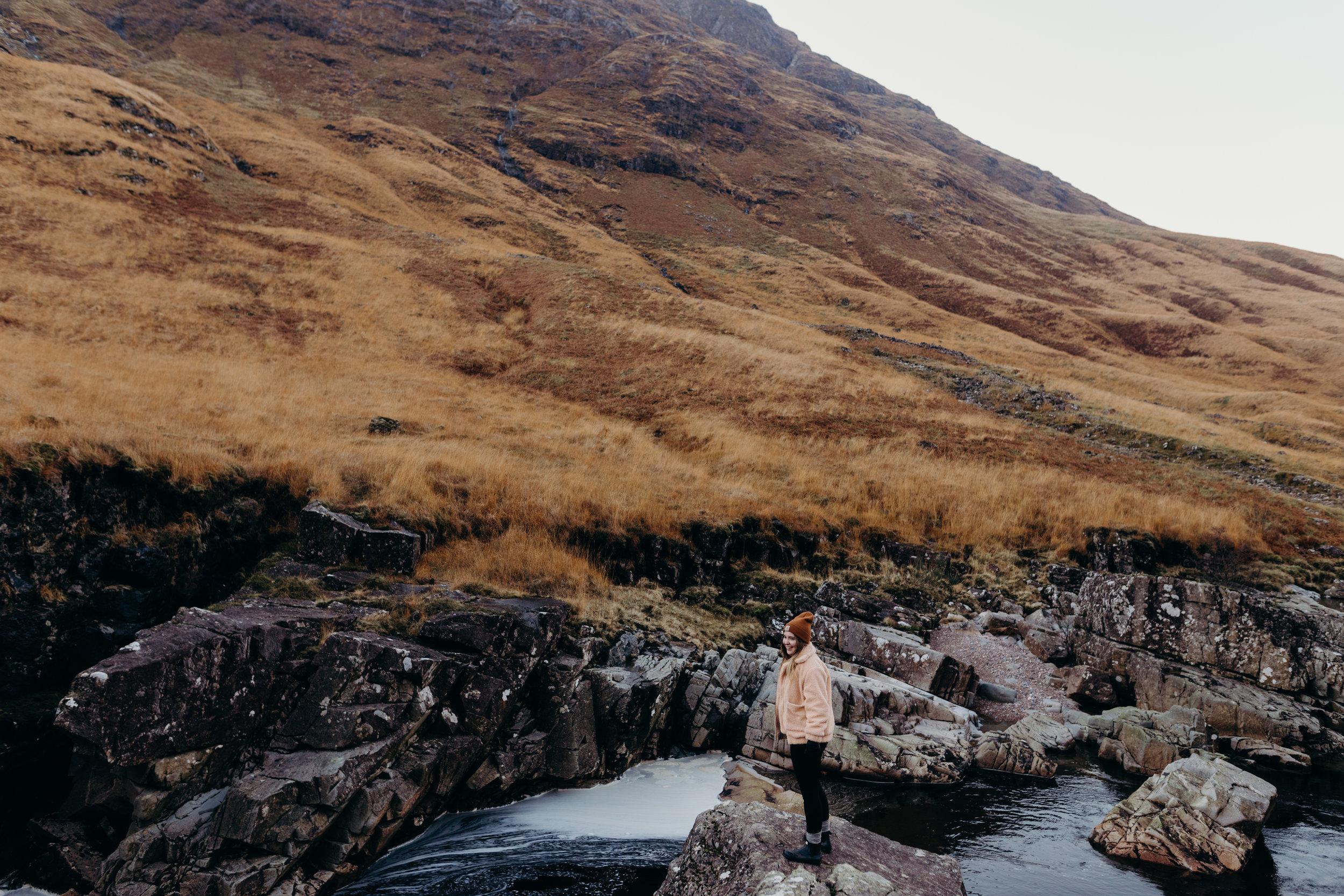 Scotland_Blog_114.JPG