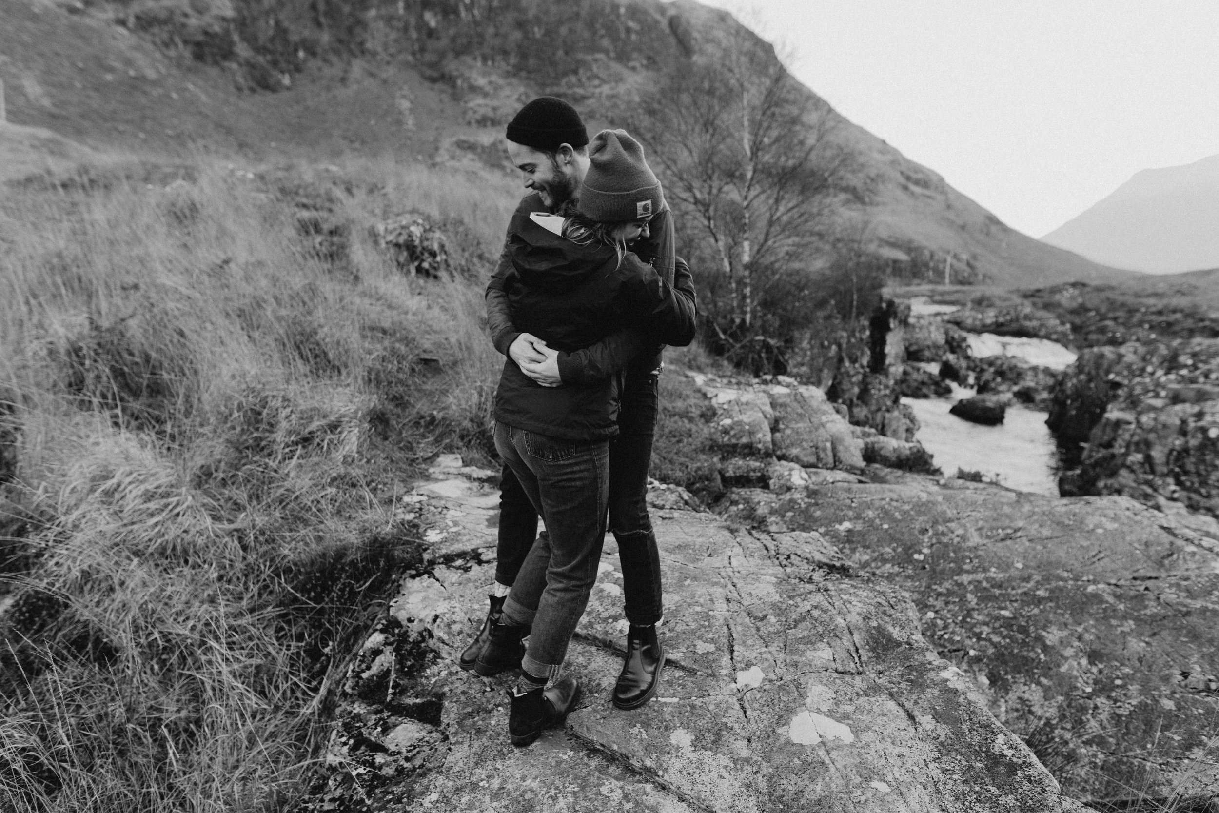 Scotland_Blog_118.JPG