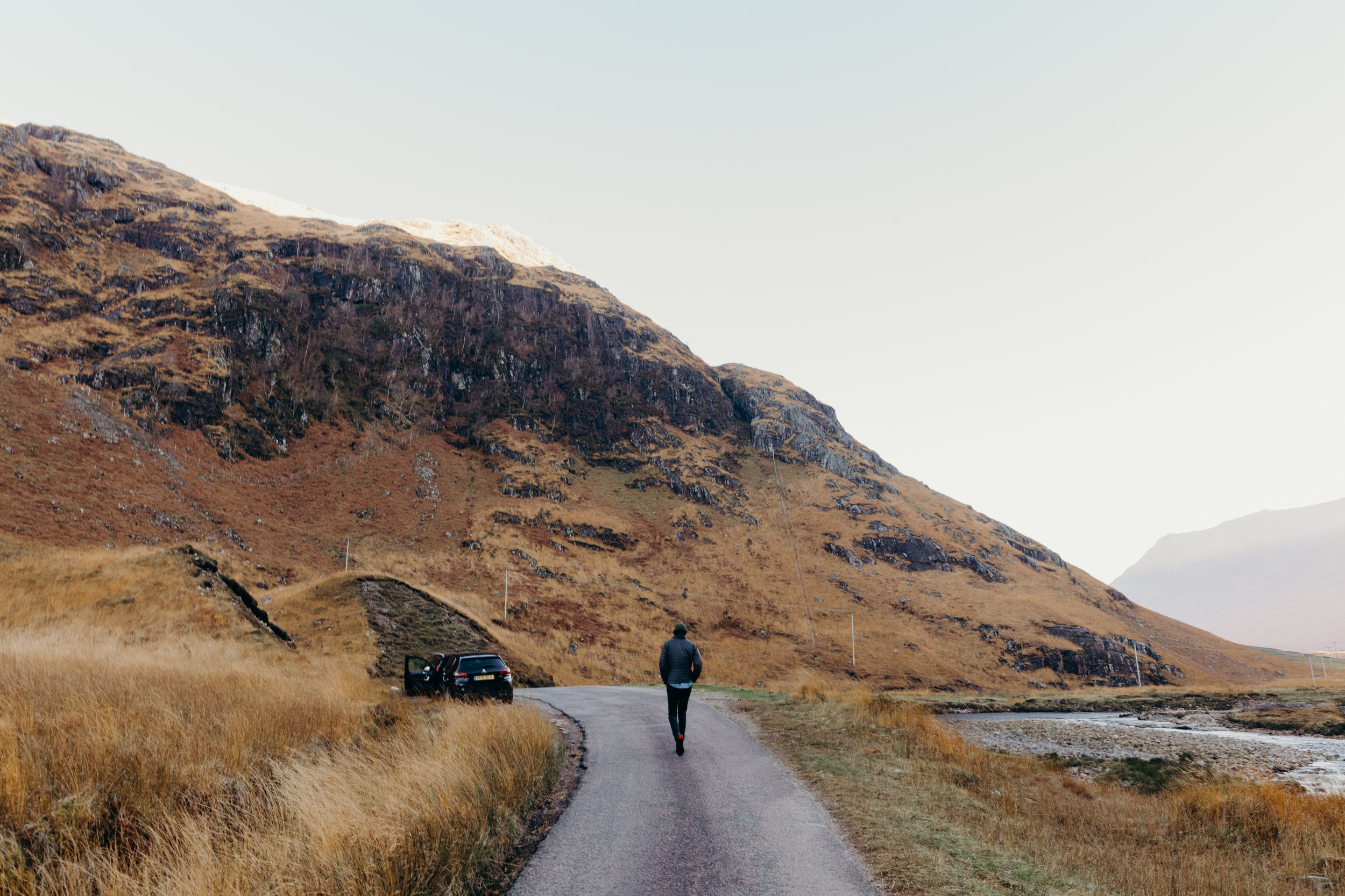 Scotland_Blog_120.JPG