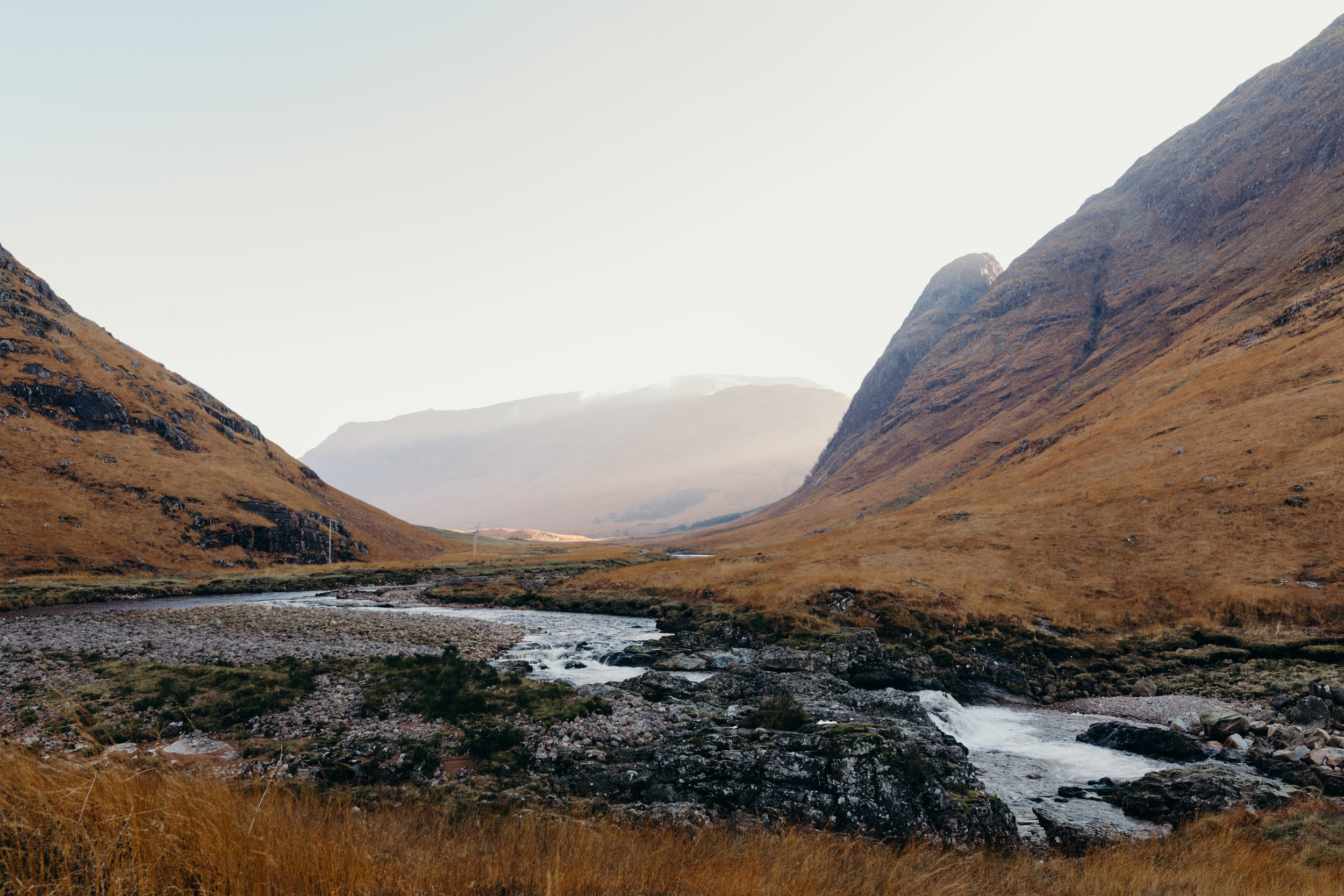 Scotland_Blog_121.JPG