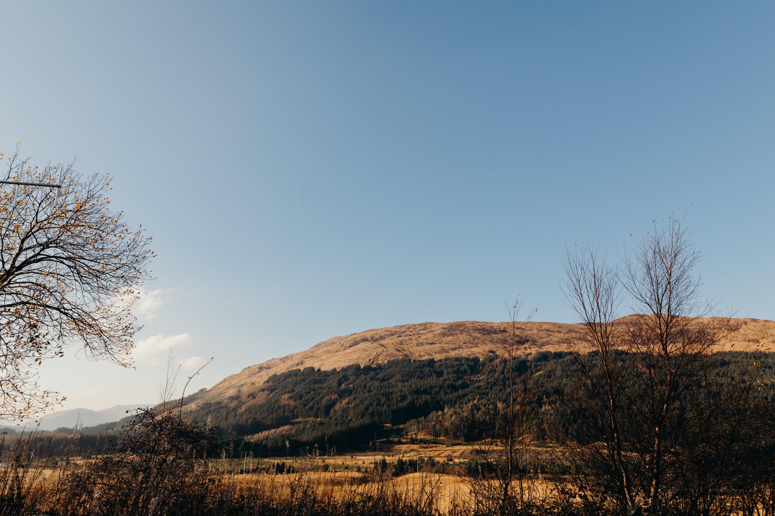 Scotland_Blog_122.JPG
