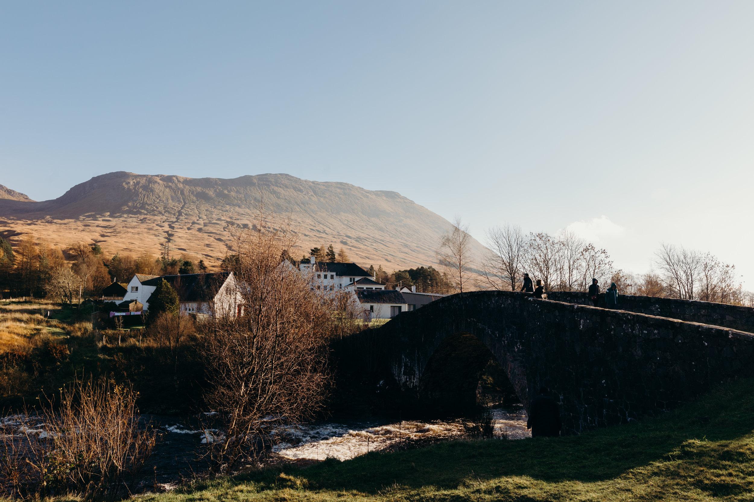 Scotland_Blog_129.JPG